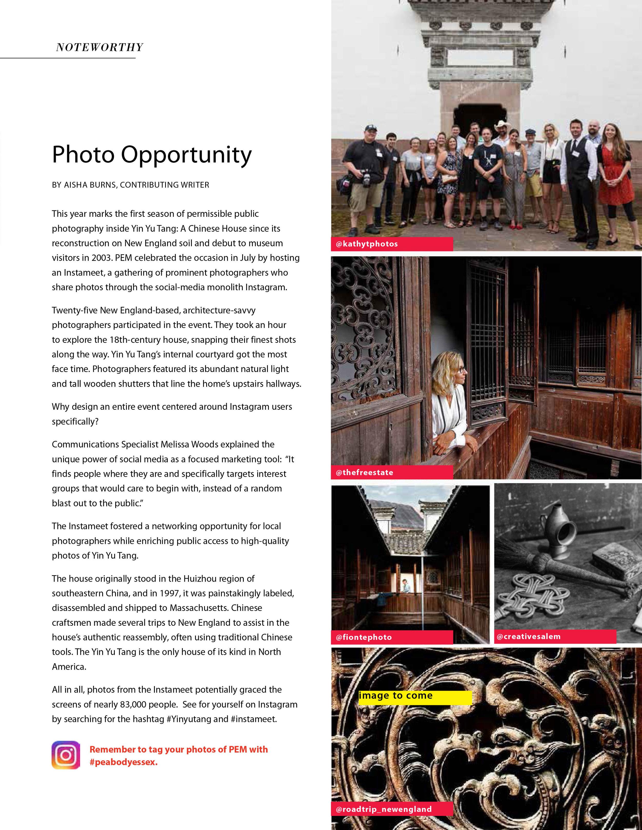 Aisha-Burns-Photo-Opportunity---Connections-Magazine--NovDec2017-11.jpg