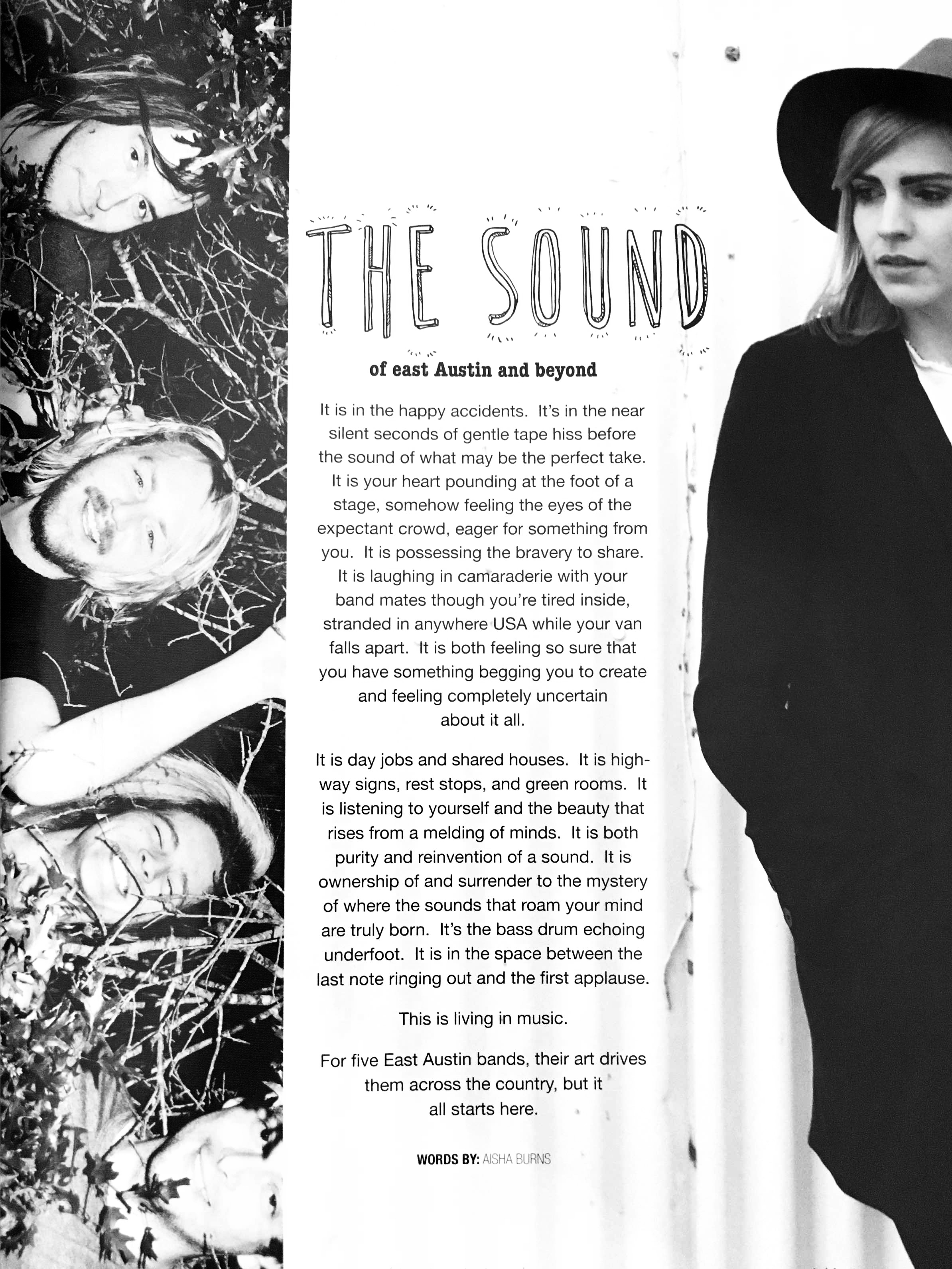 The Sound of East Austin Intro - EASTSIDE Magaazine.jpg
