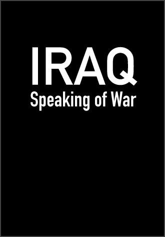 iraq-speaking-of-war.jpg