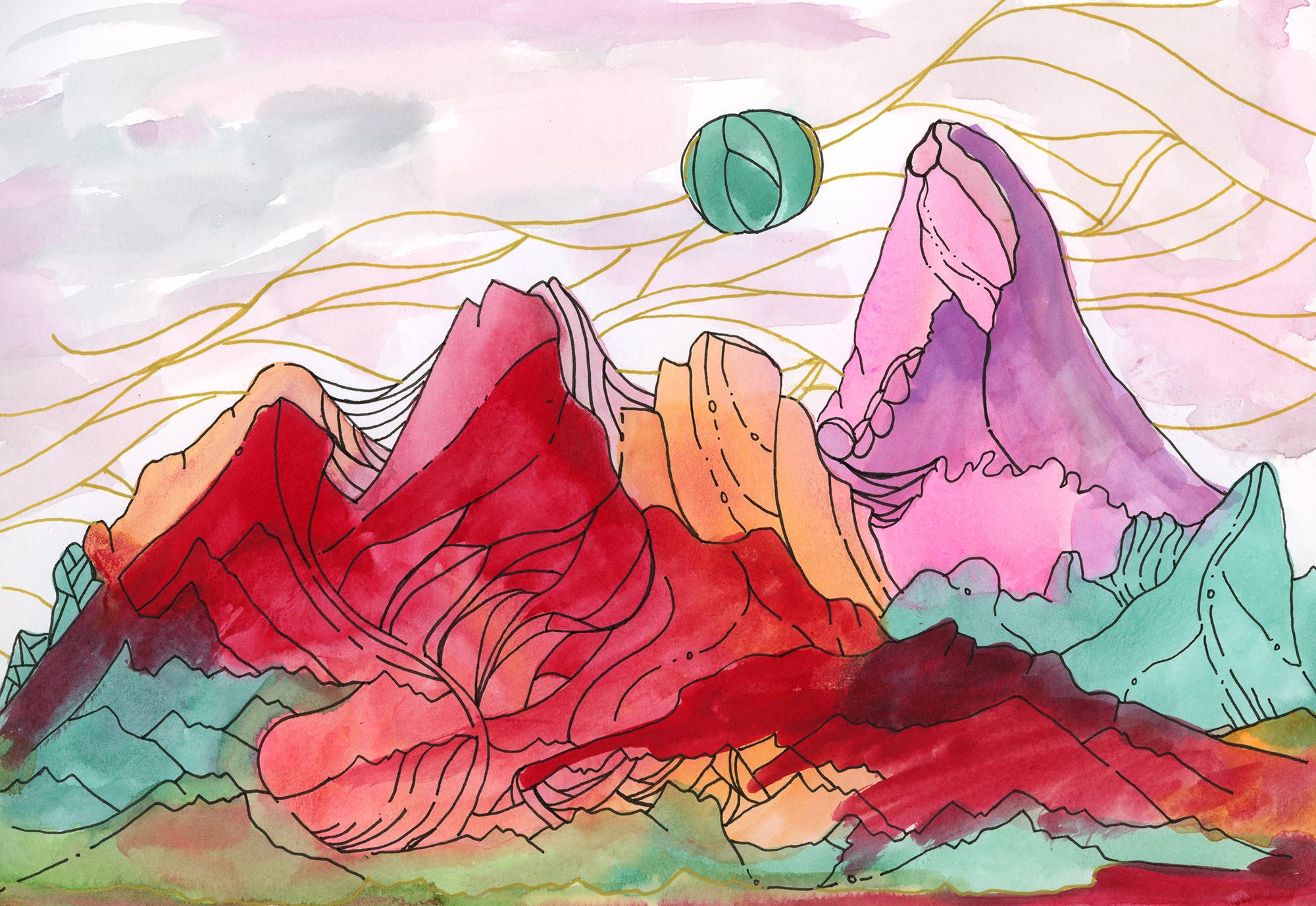 August Watercolor web.jpg