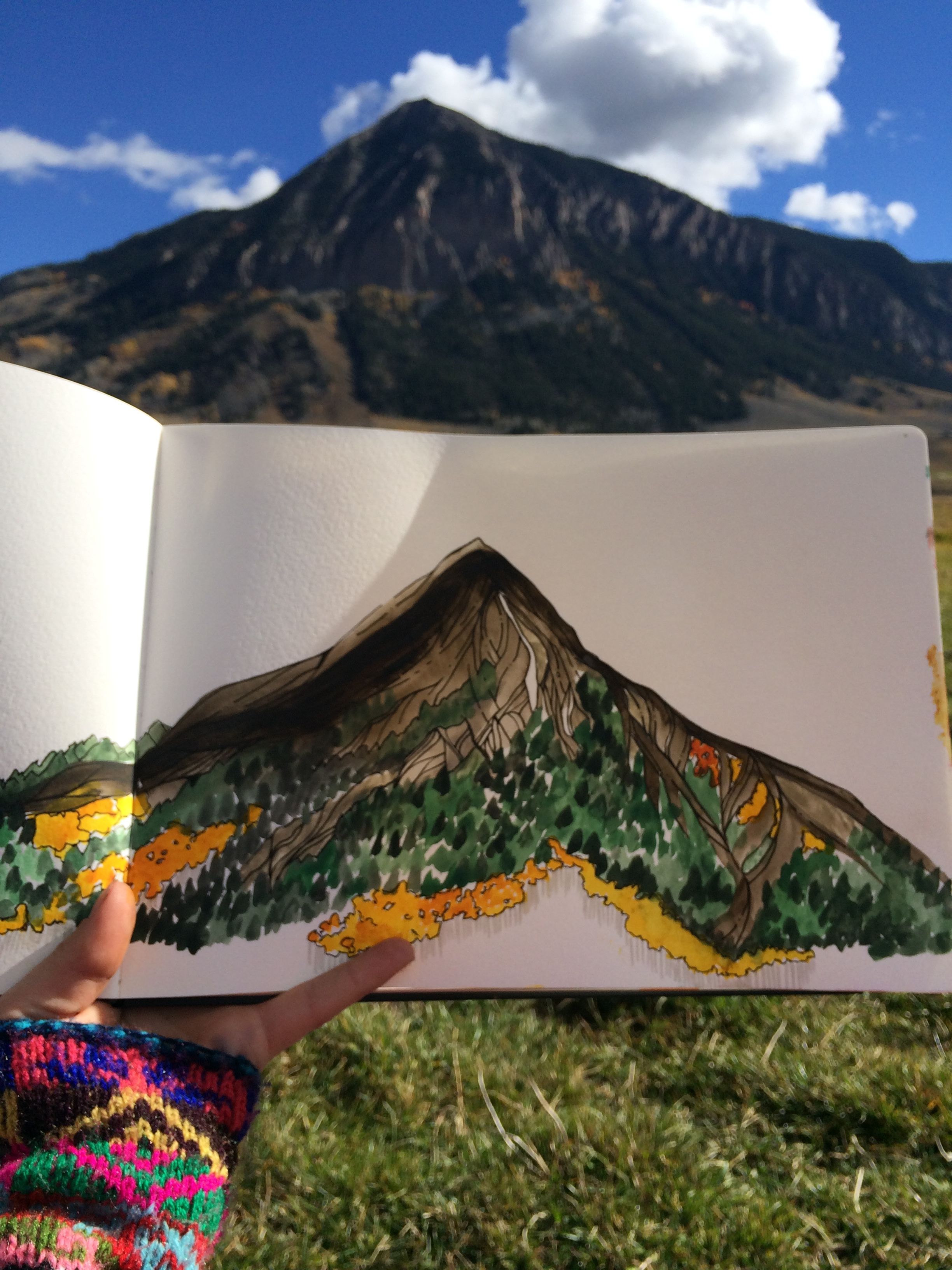 crested butte from town.JPG