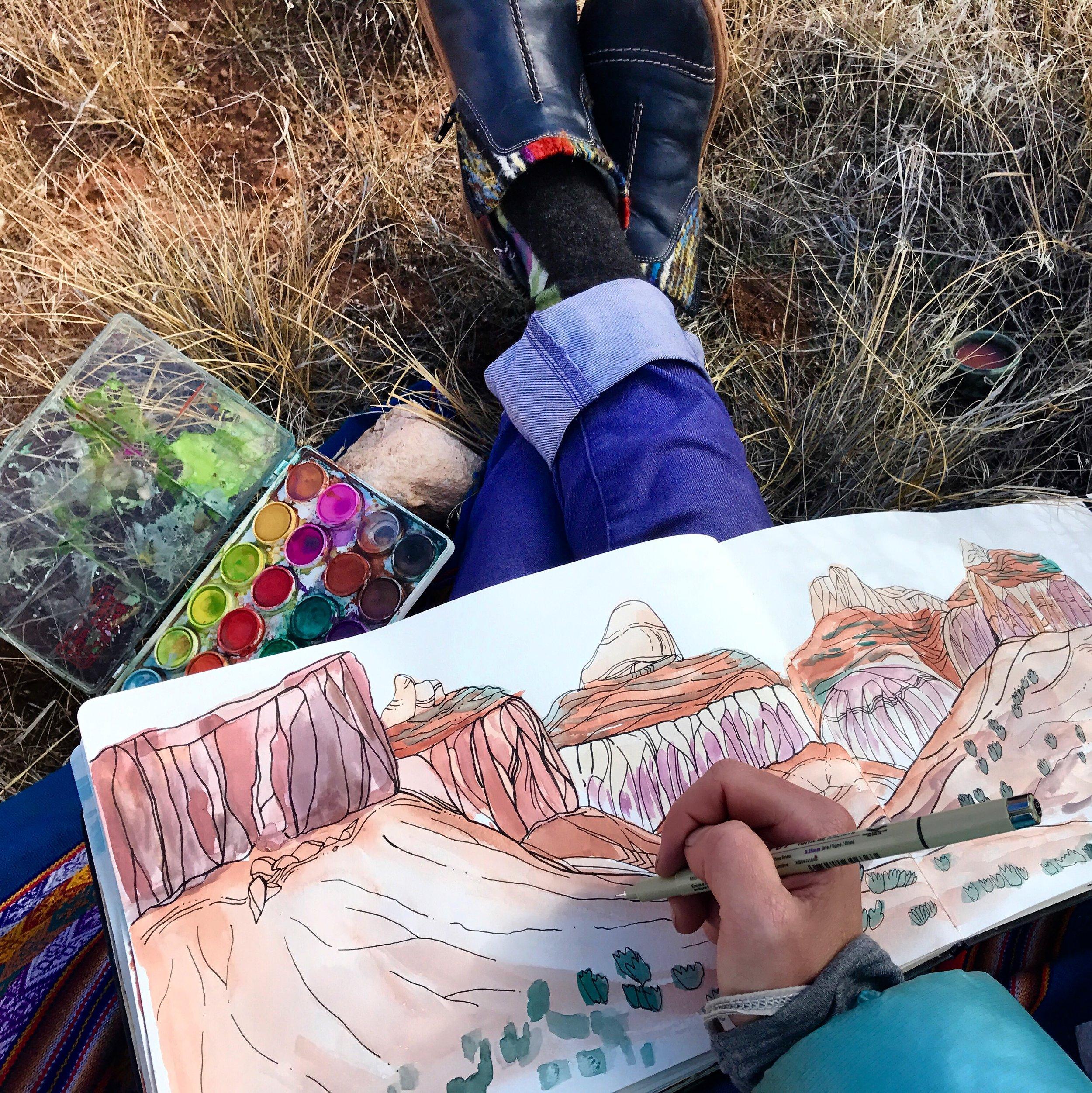 indian creek art 5.JPG