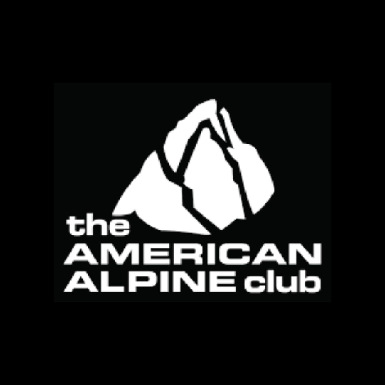 aac logo for web-08.jpg