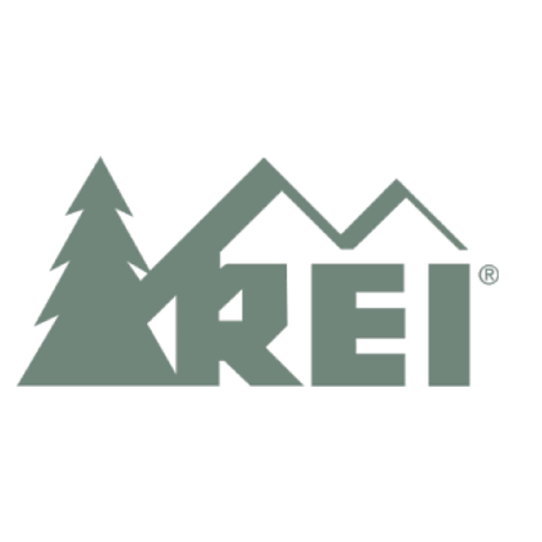 rei logo for website-08.jpg