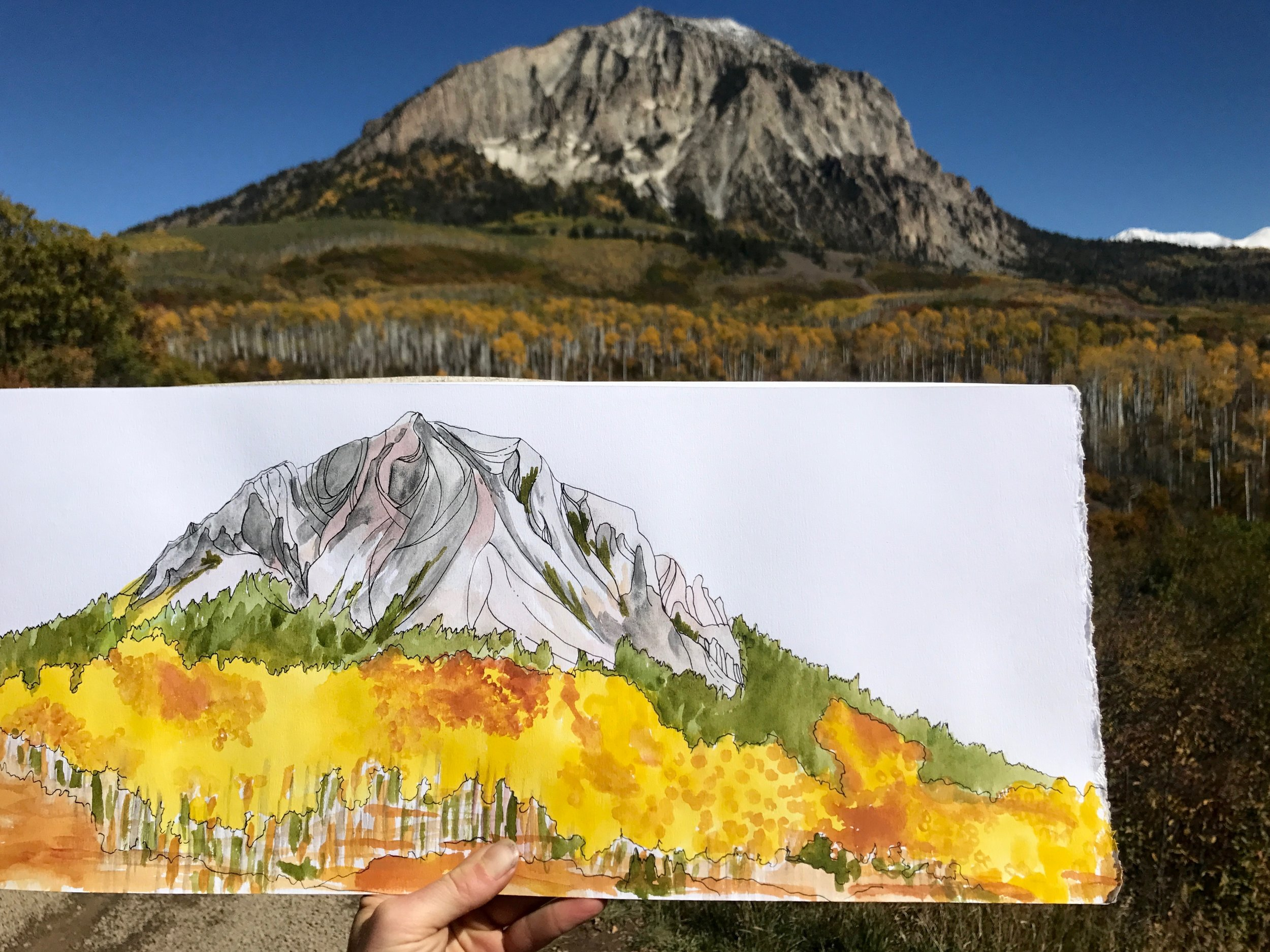 kebler pass painting - 1.jpg