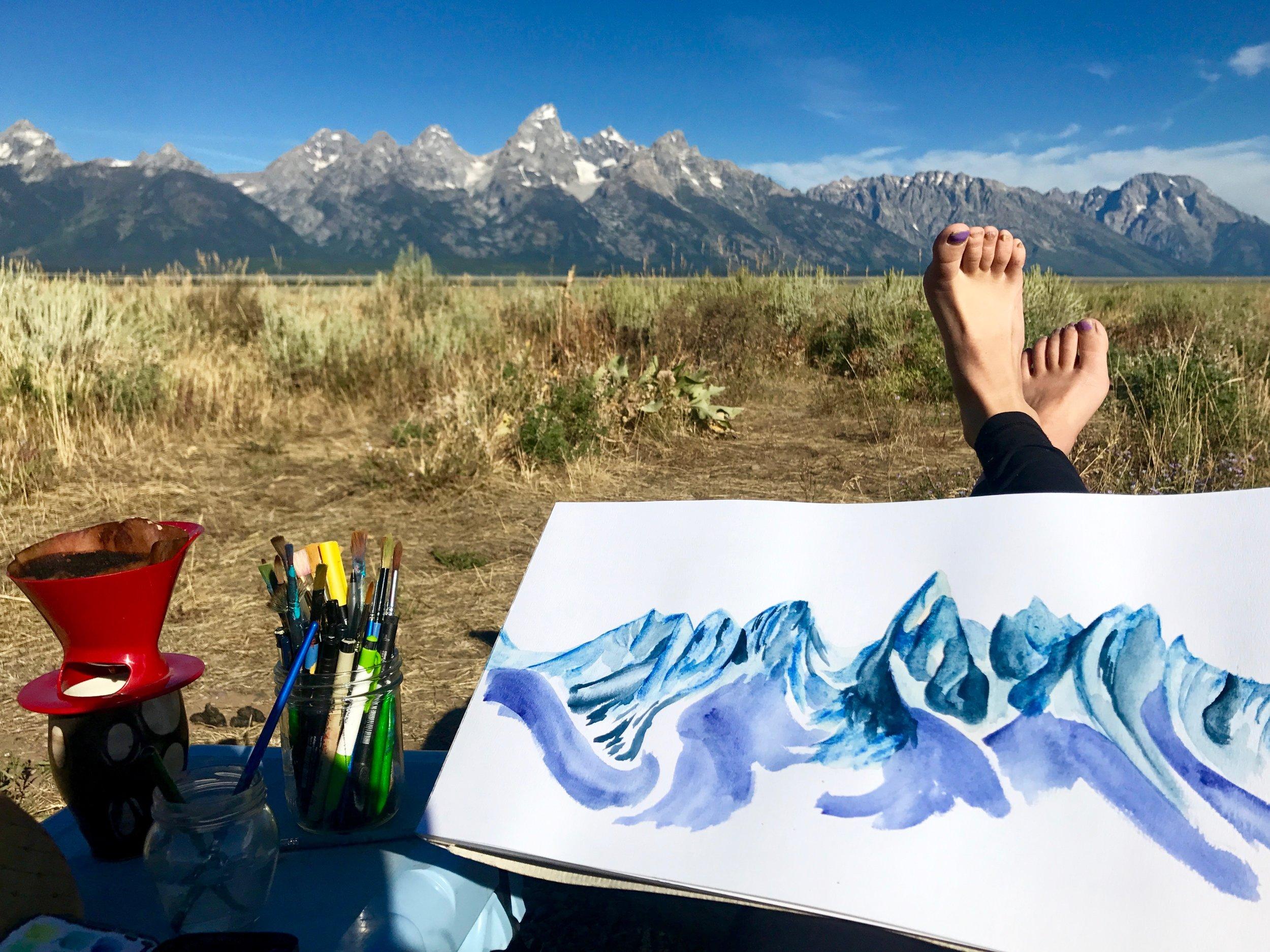painting the tetons 3 - 1.jpg