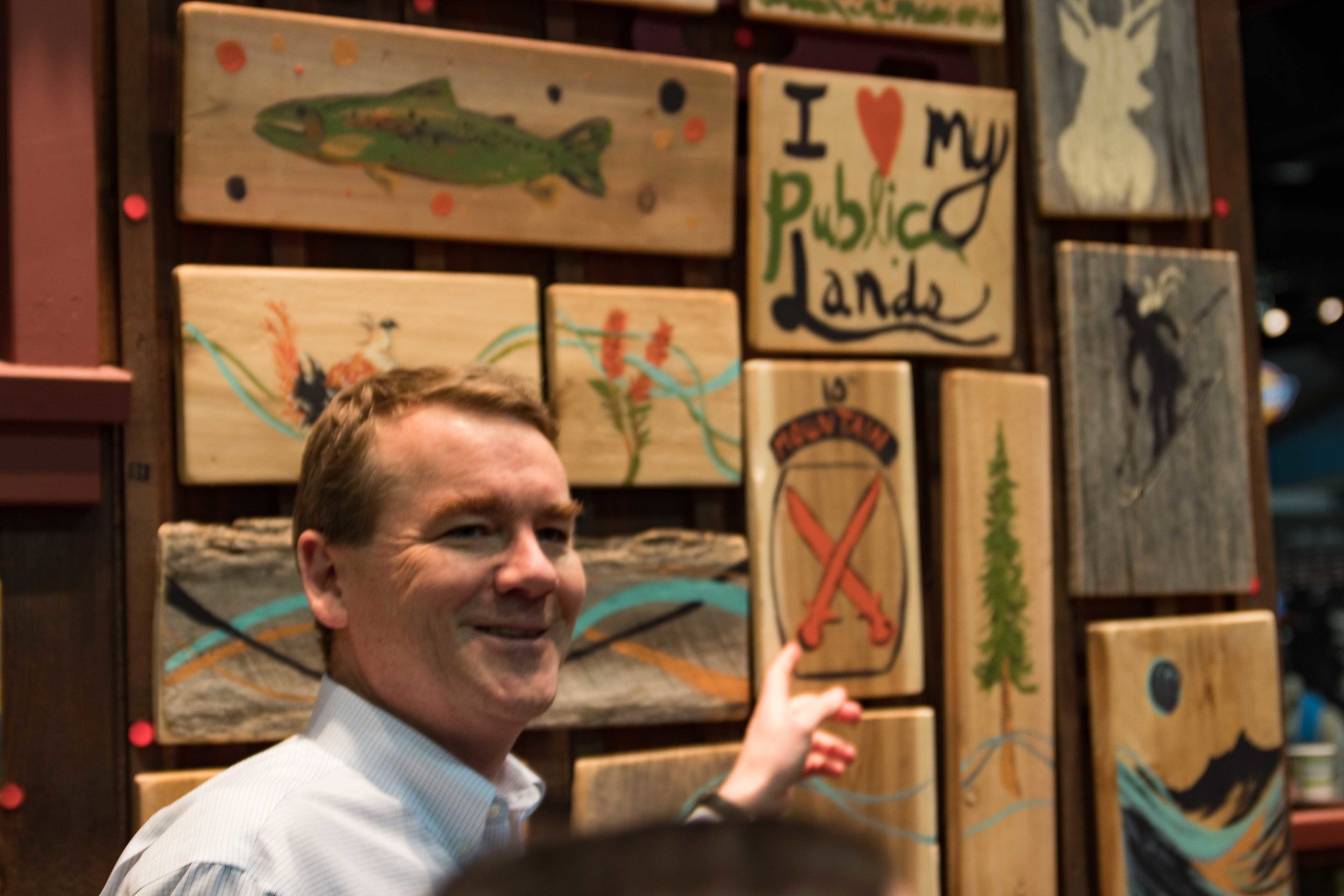 bennet with mural web.jpg