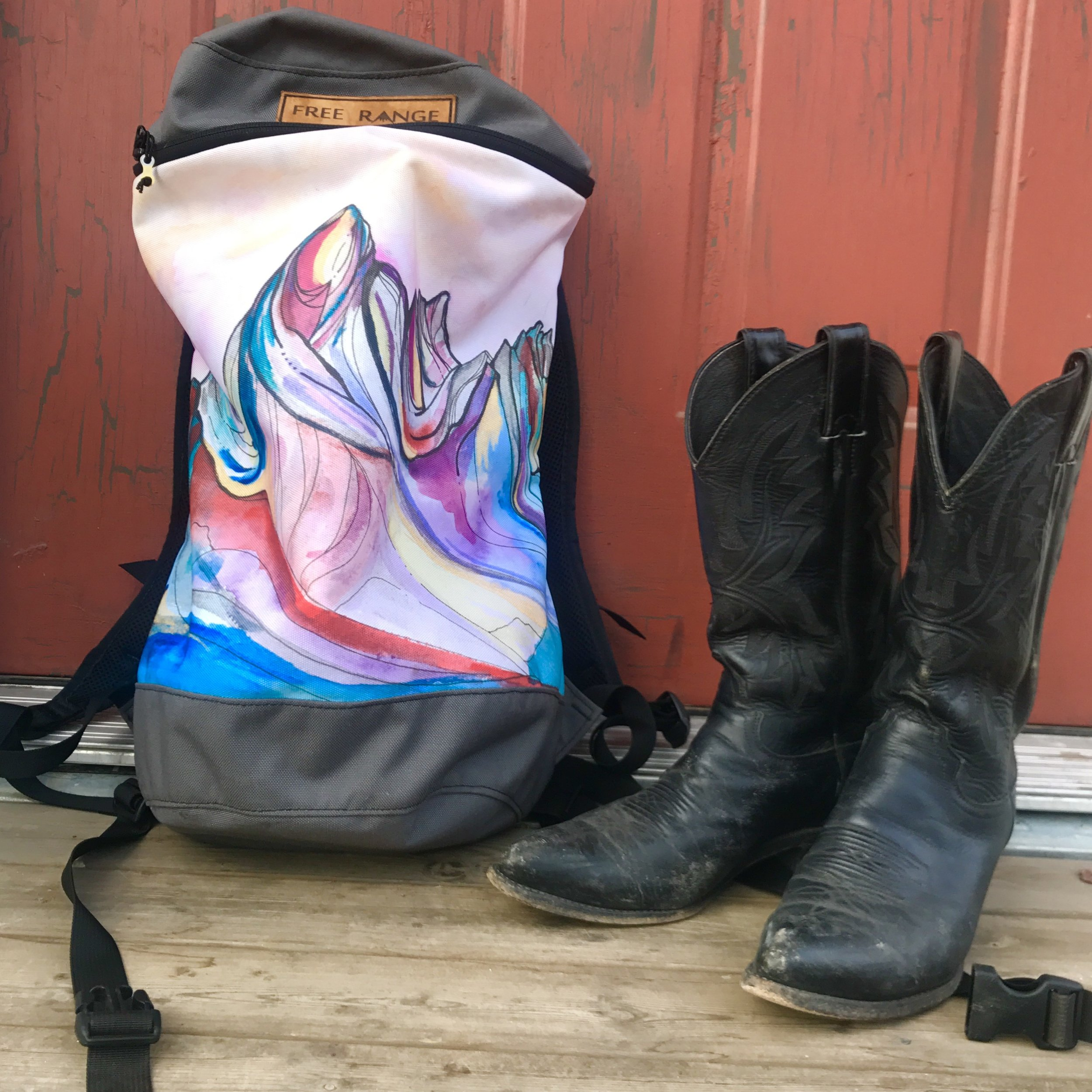 Tetons Pack with boots.jpg