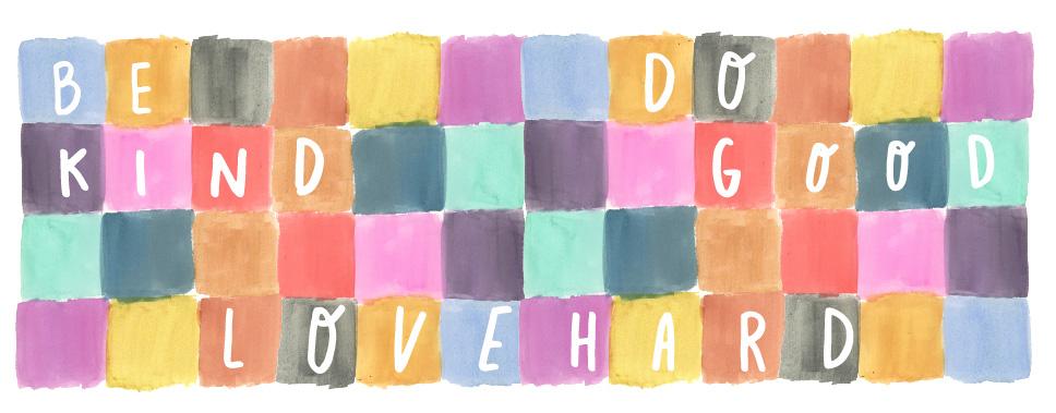 color study quilt-02.jpg