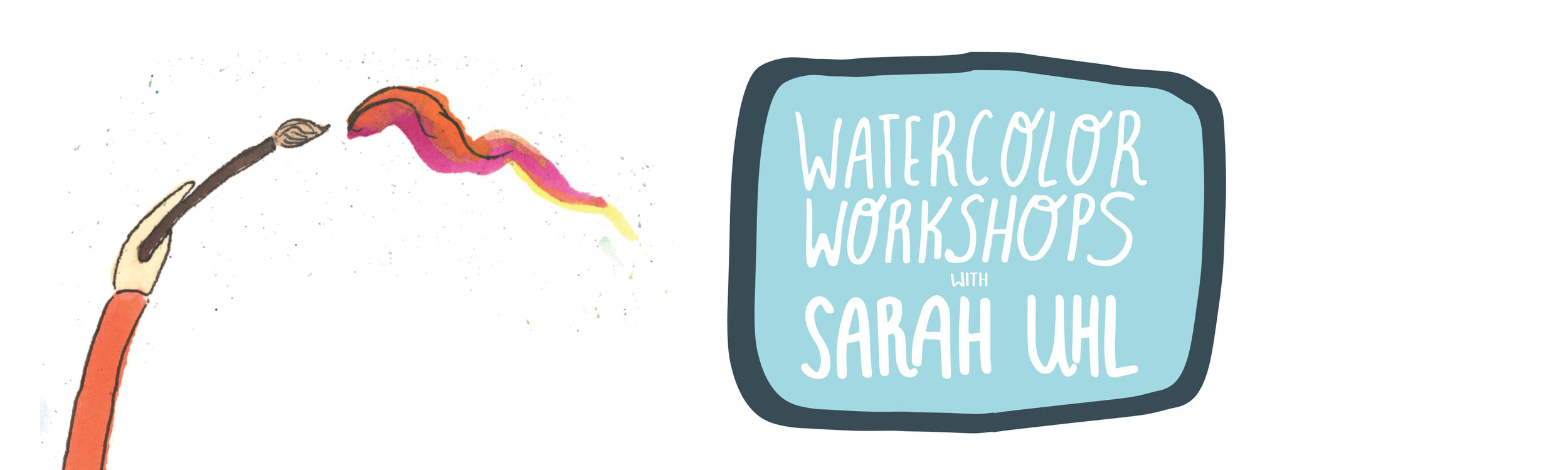 watercolor workshops flyer_workshop website banner.jpg