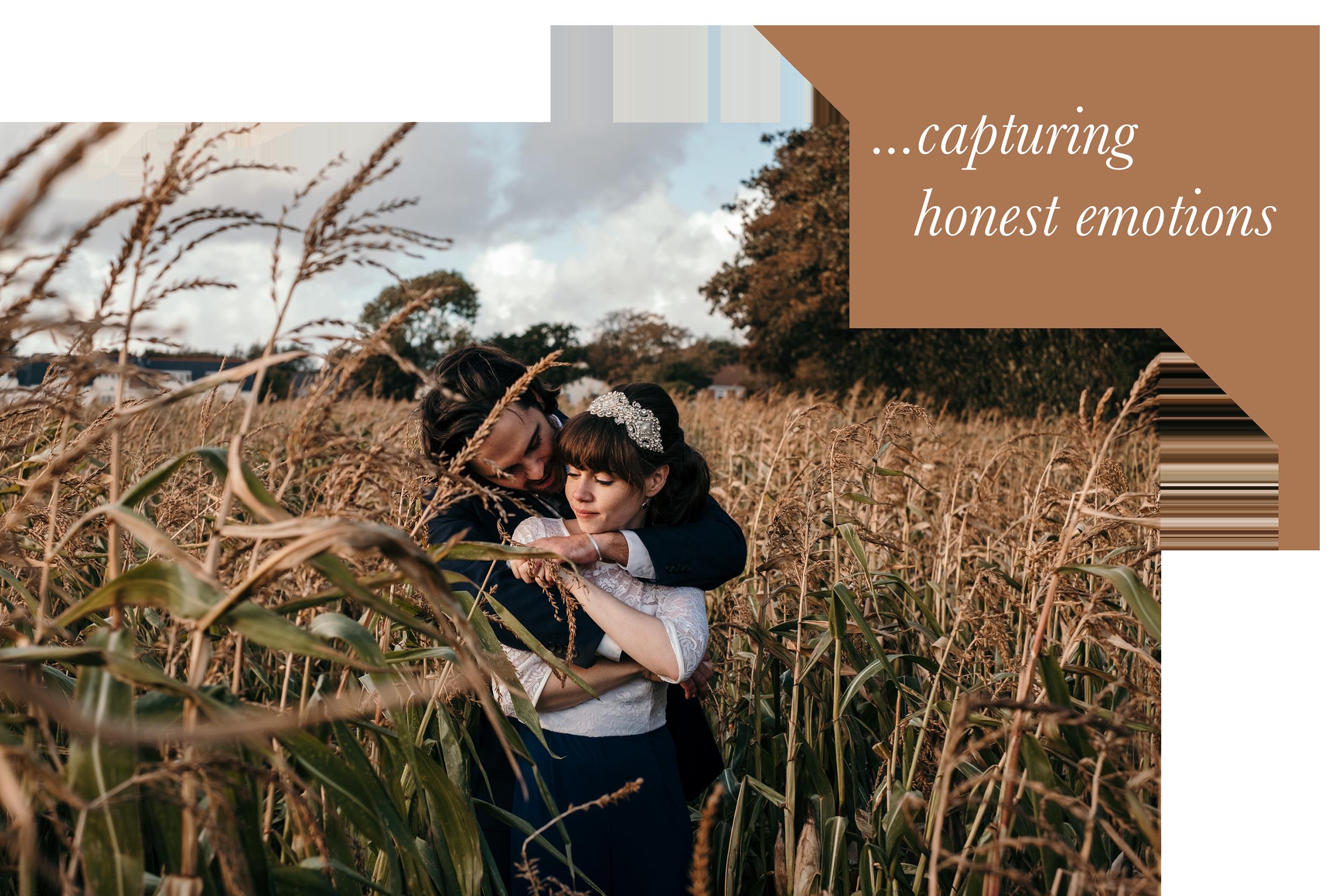 wedding-adventure-harvest.png