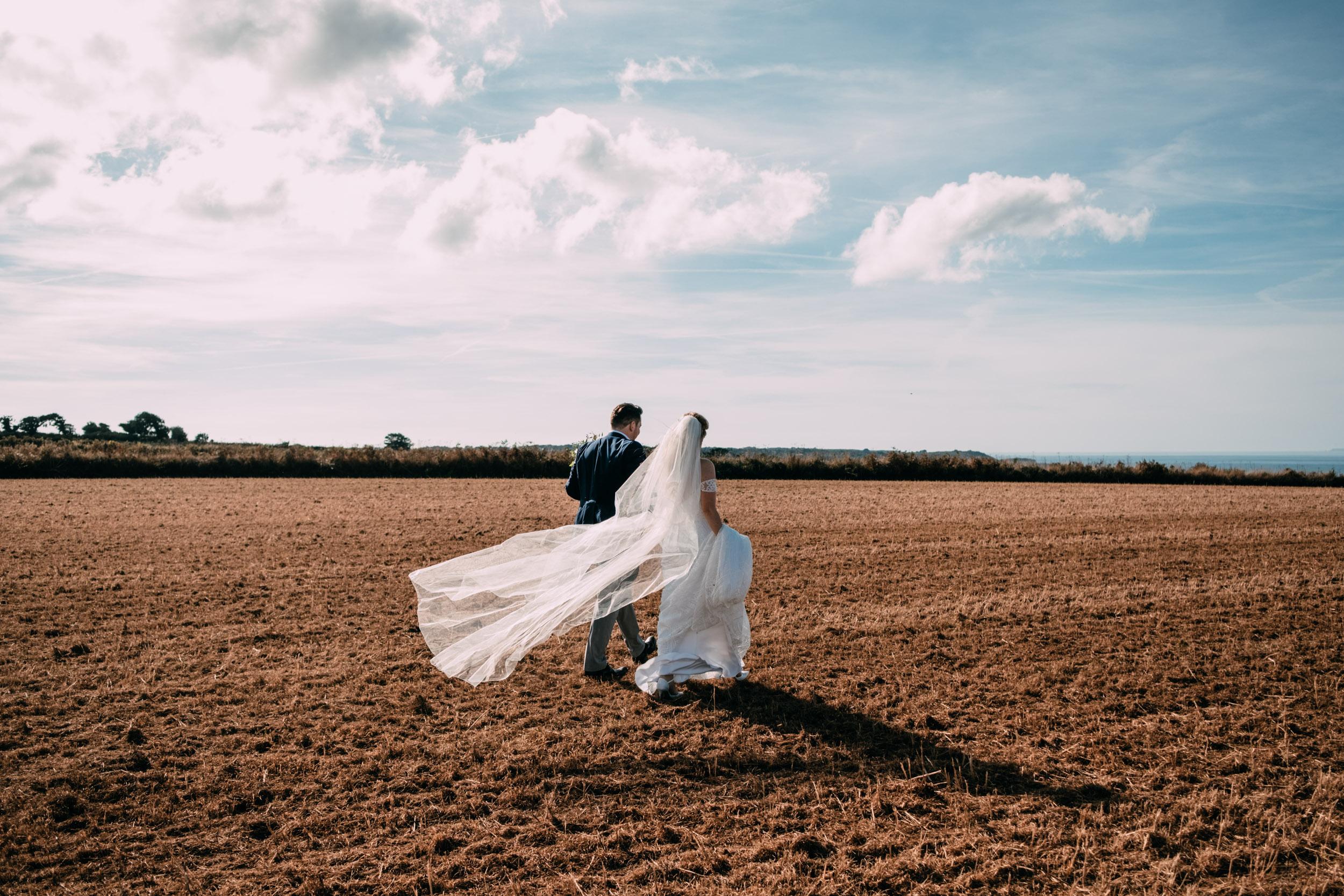 Wedding Folio 2019_0001.jpg