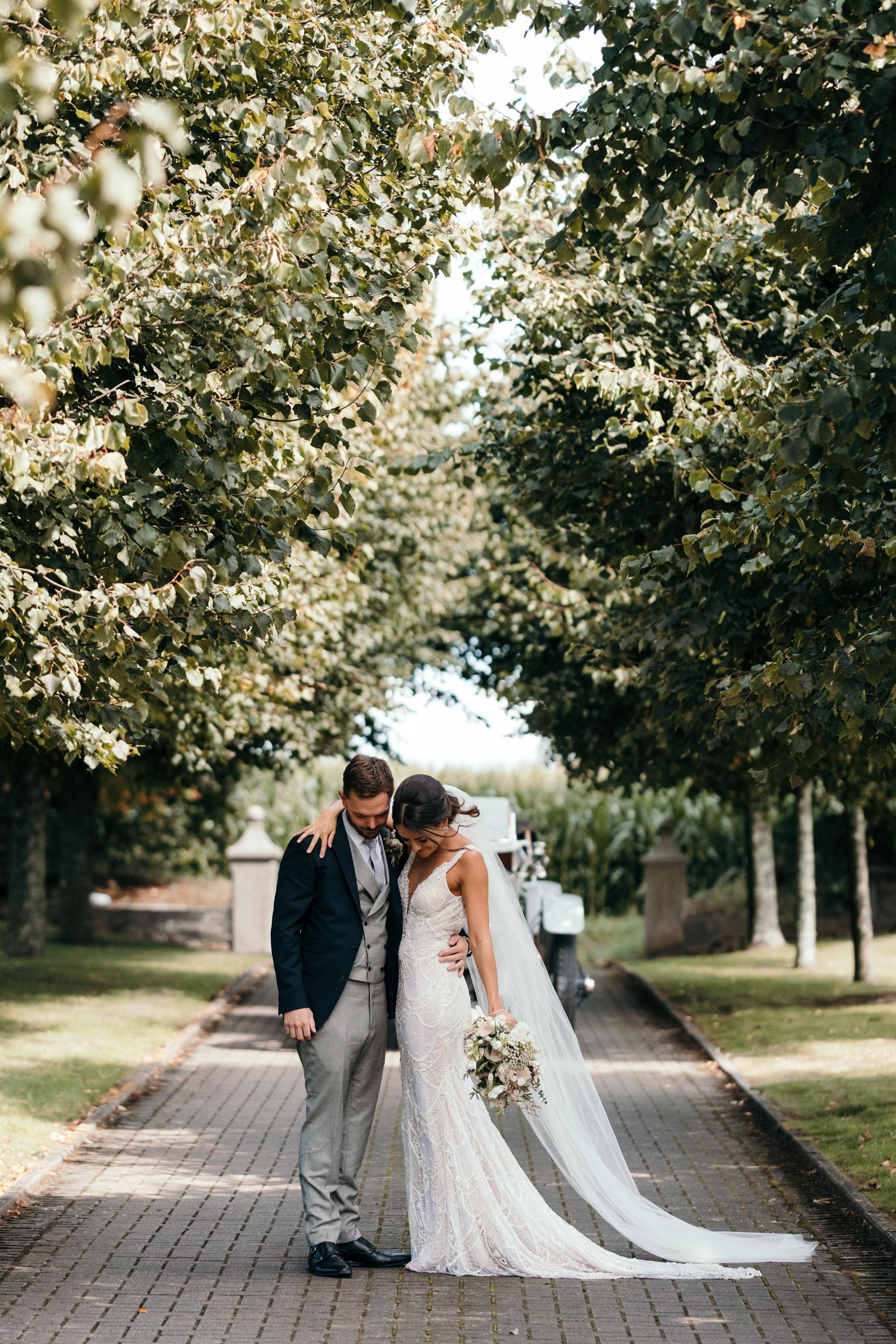 Wedding Folio 2019_0003.jpg