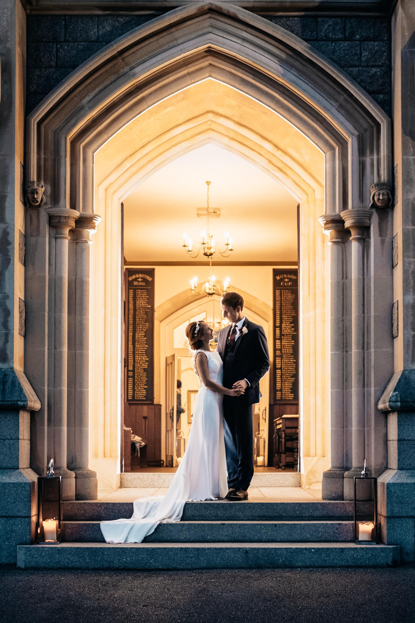 Wedding Folio 2019_0006.jpg