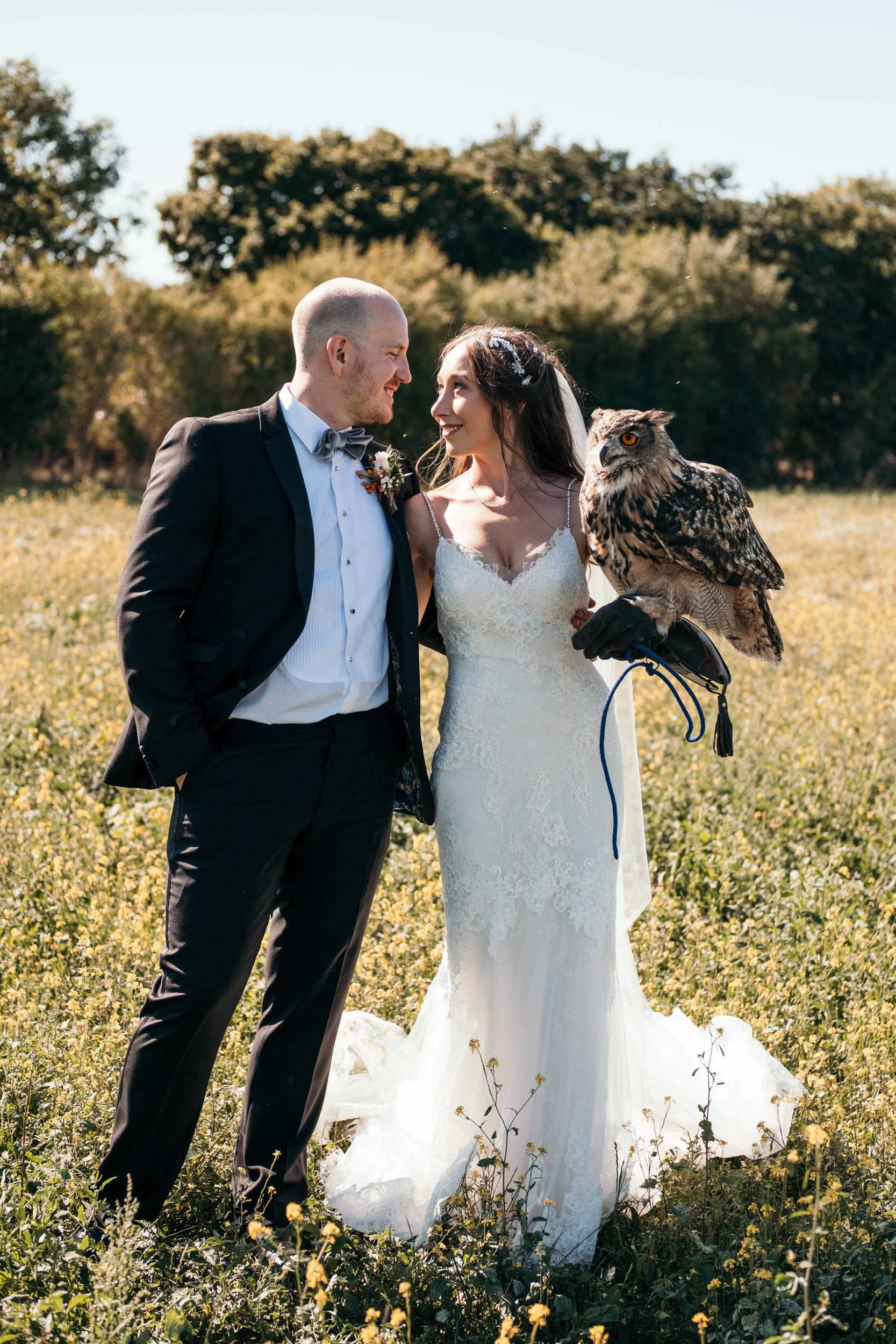 Wedding Folio 2019_0005.jpg