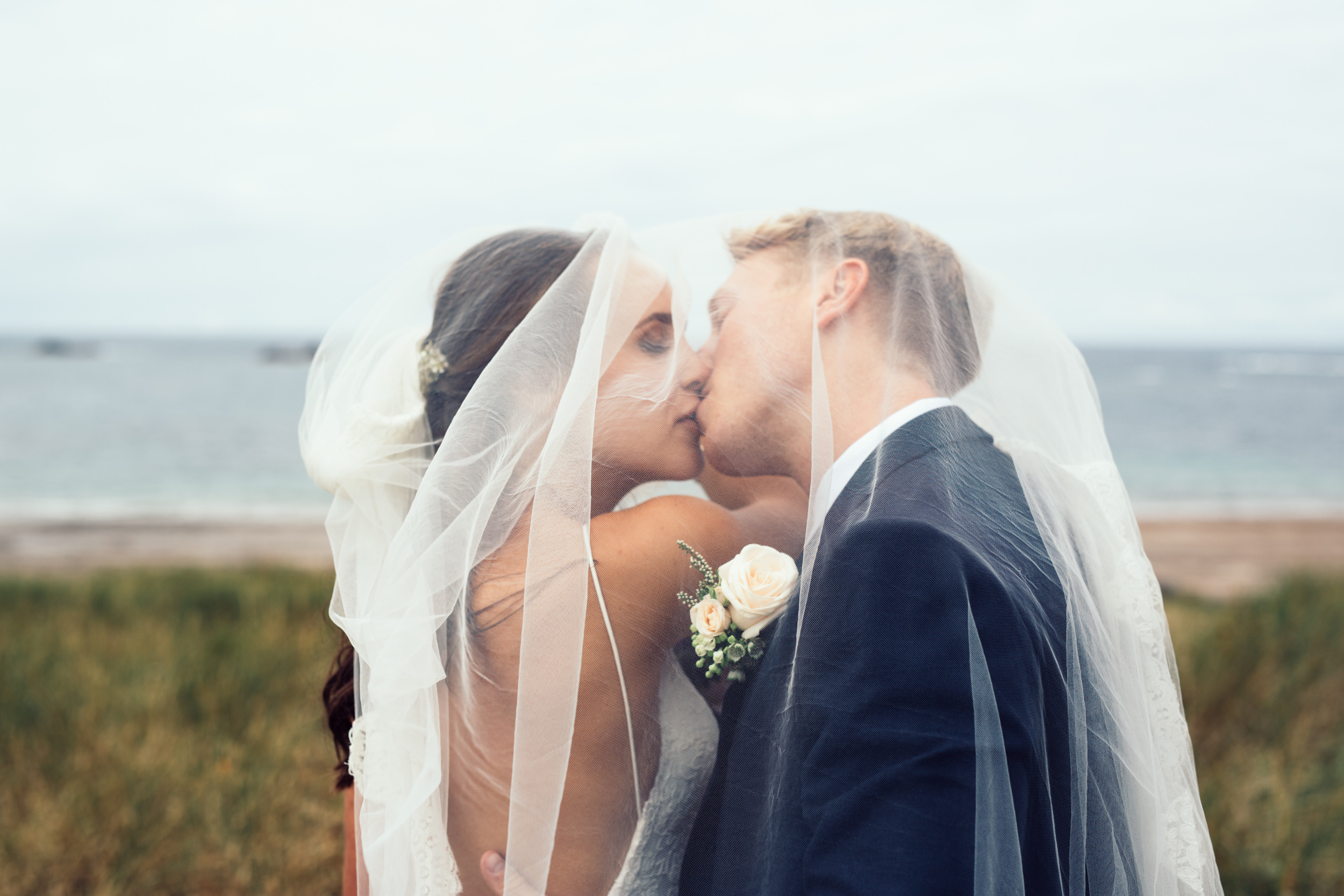Wedding Folio 2019_0007.jpg