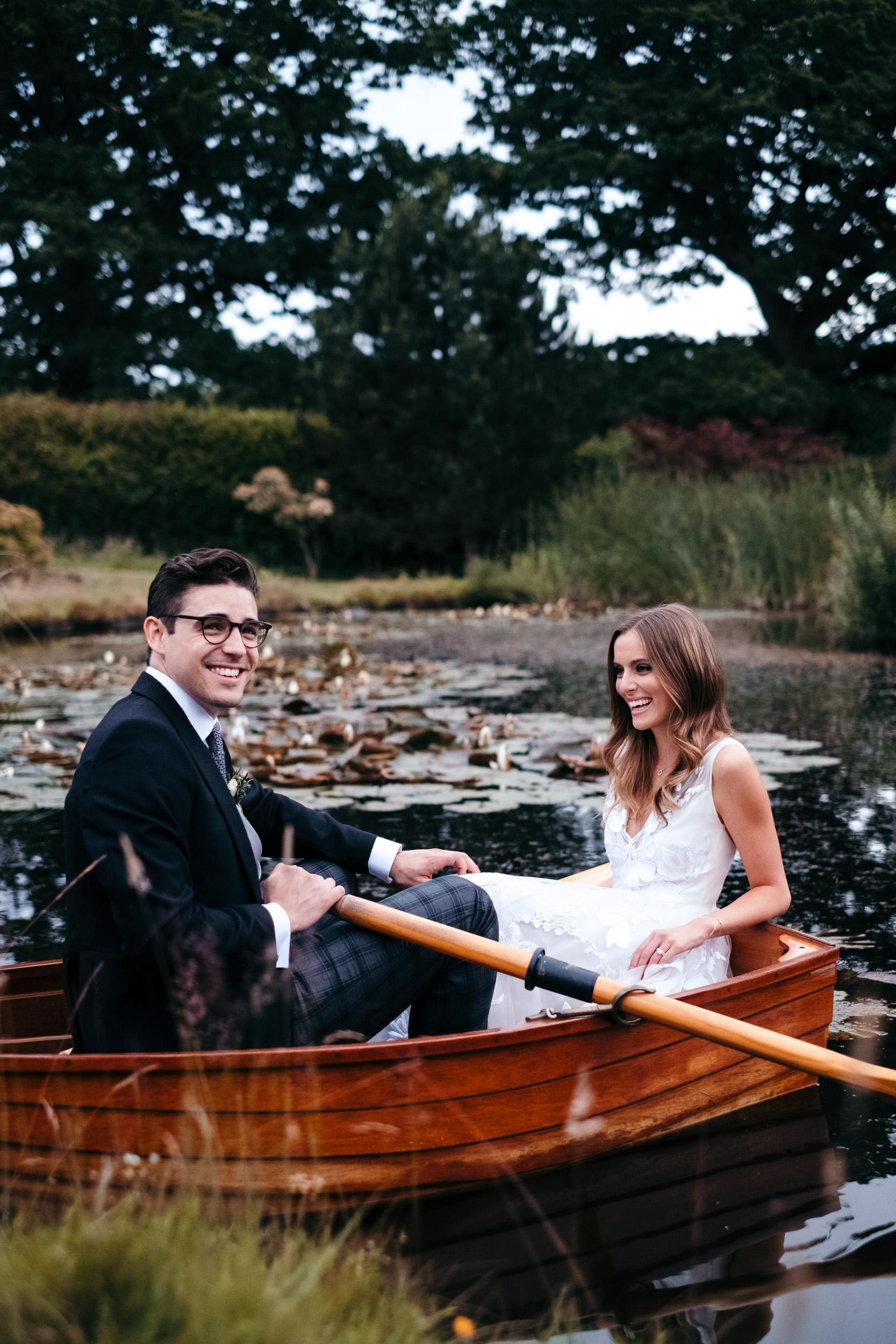 Wedding Folio 2019_0014.jpg