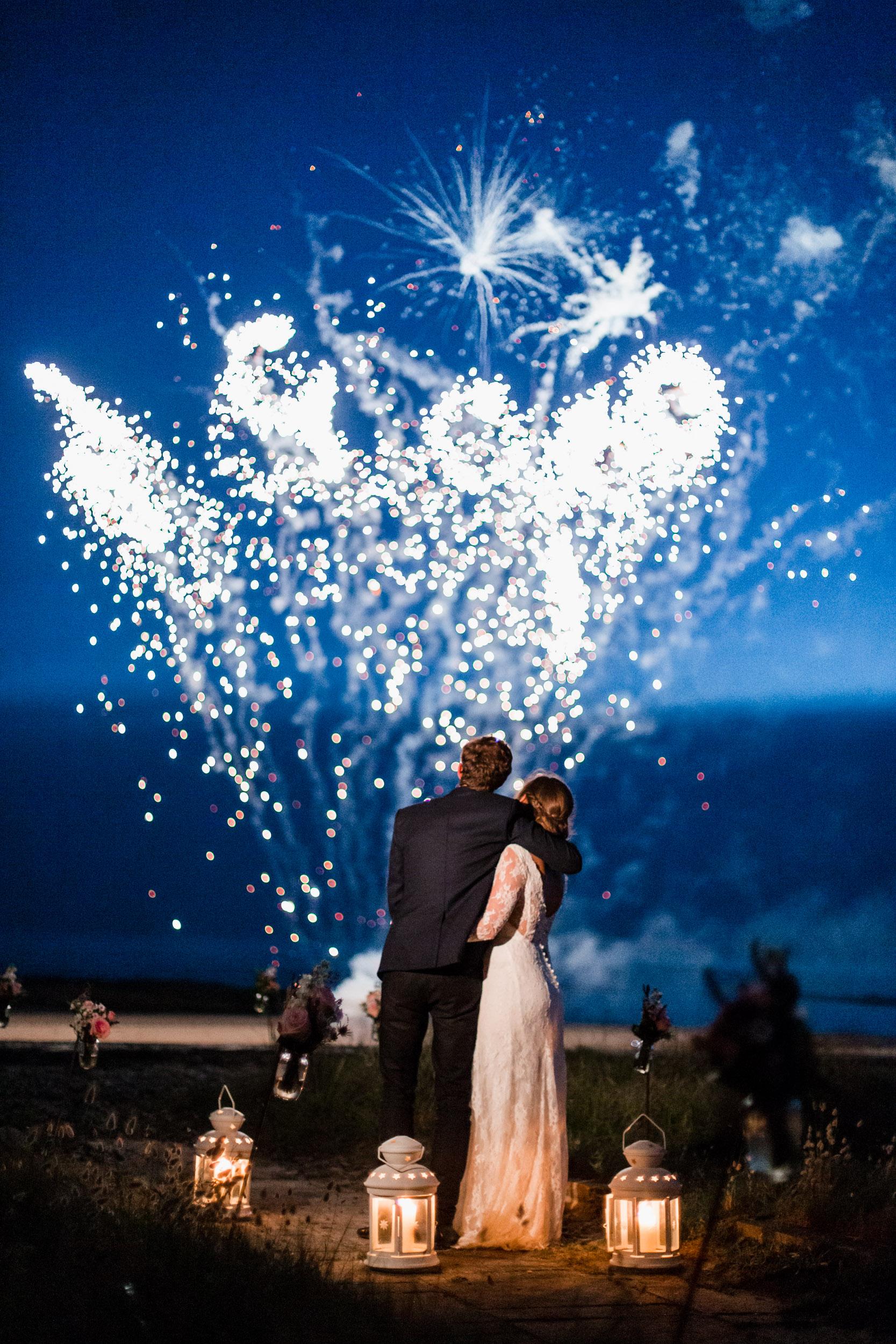 Wedding Folio 2019_0015.jpg