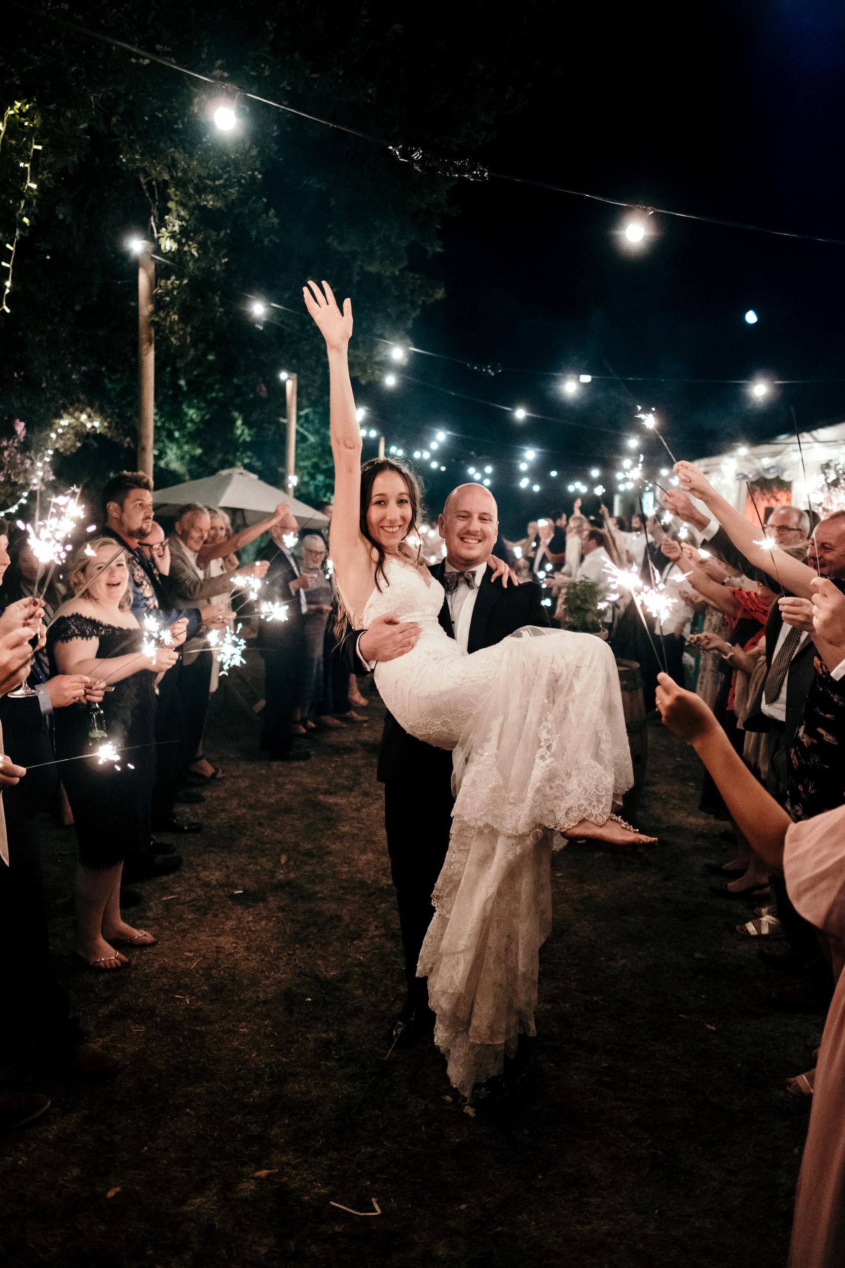 Wedding Folio 2019_0017.jpg