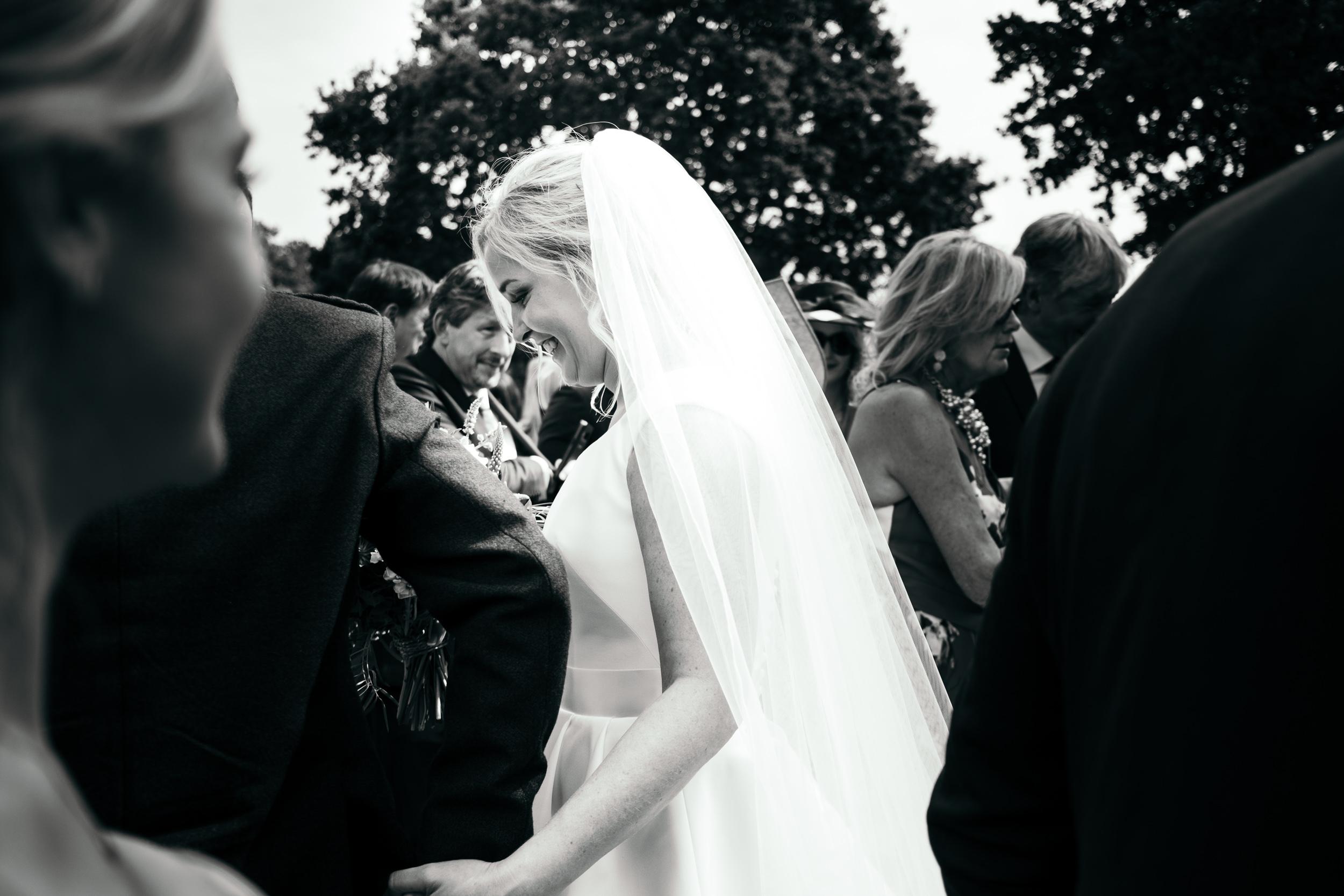 Wedding Folio 2019_0020.jpg