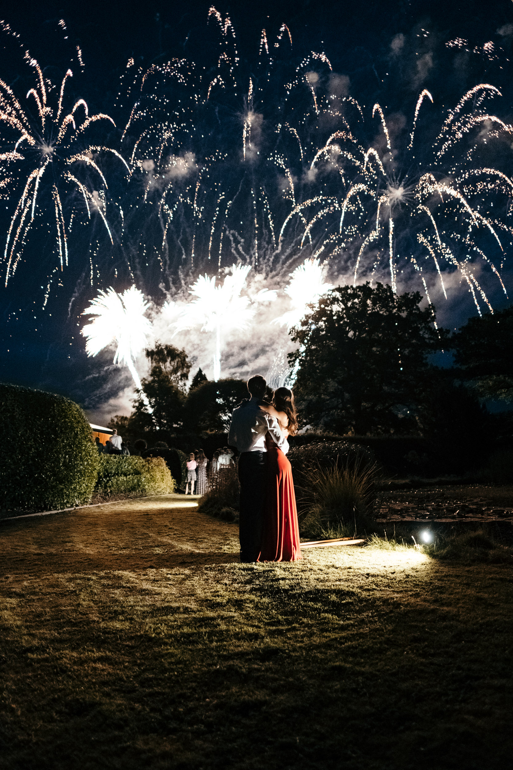 Wedding Folio 2019_0021.jpg