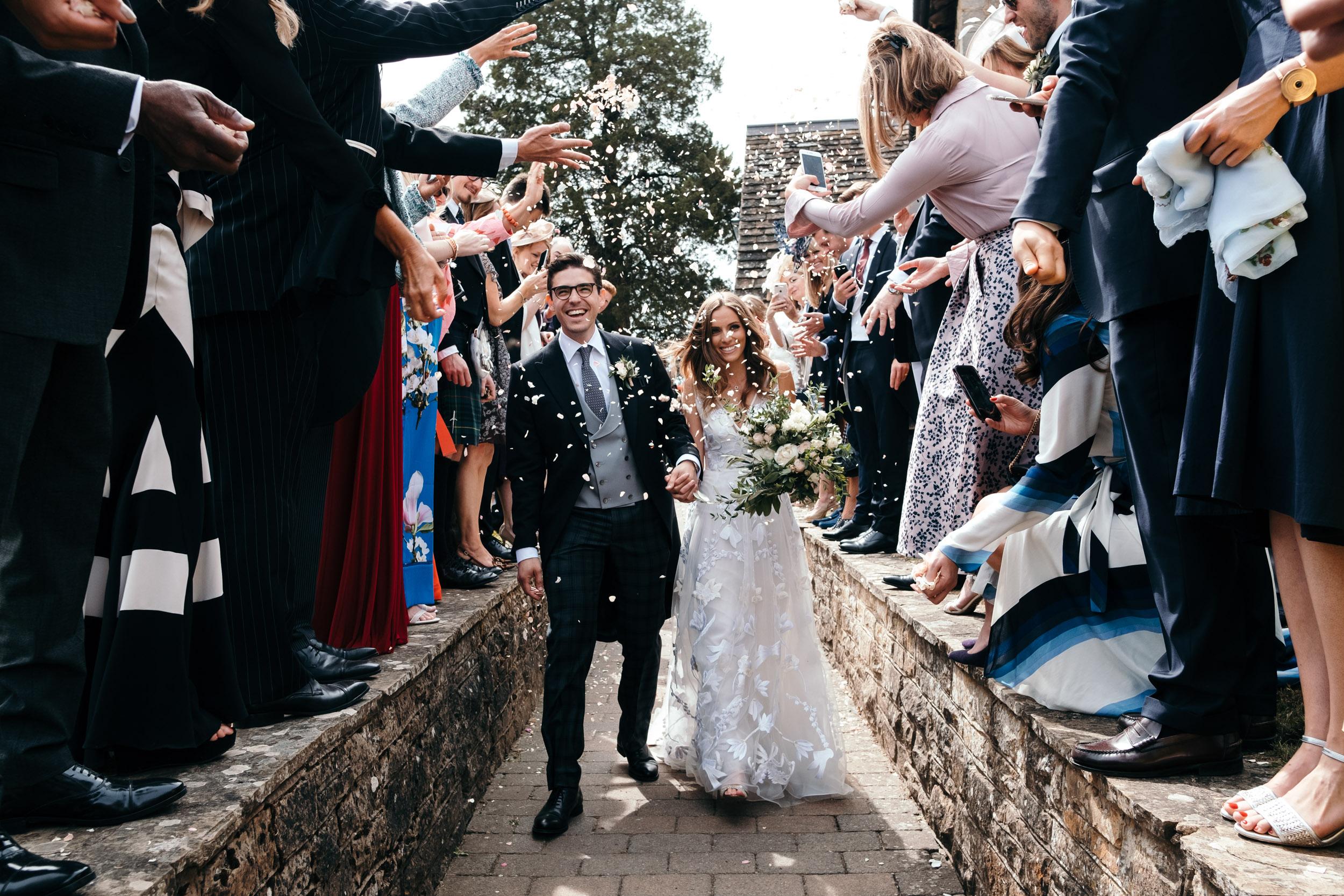 Wedding Folio 2019_0023.jpg