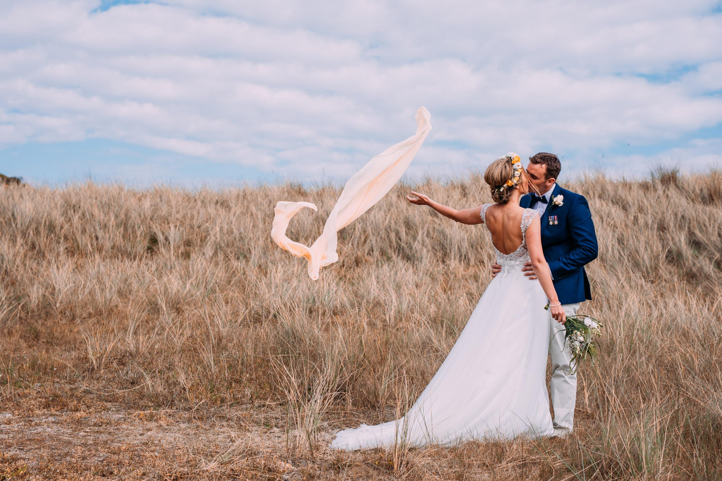 Wedding Folio 2019_0024.jpg