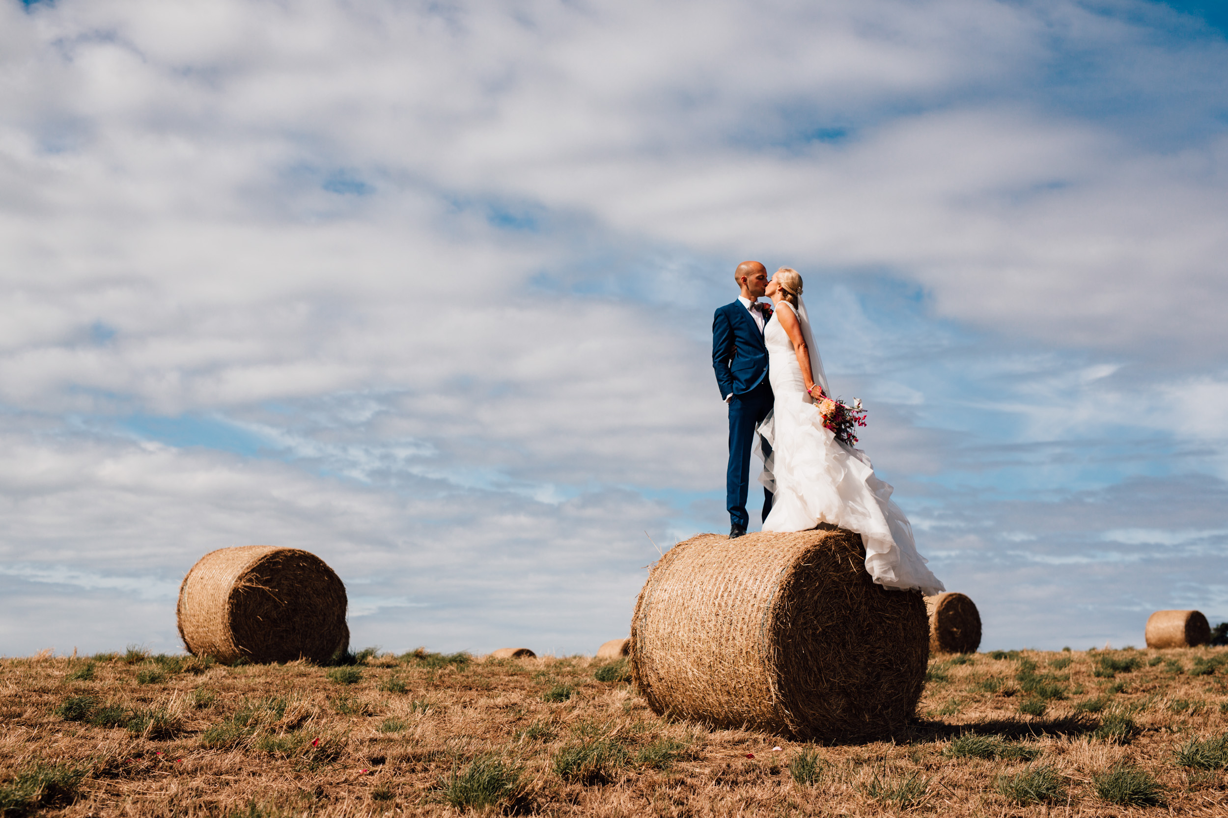 Wedding Folio 2019_0026.jpg