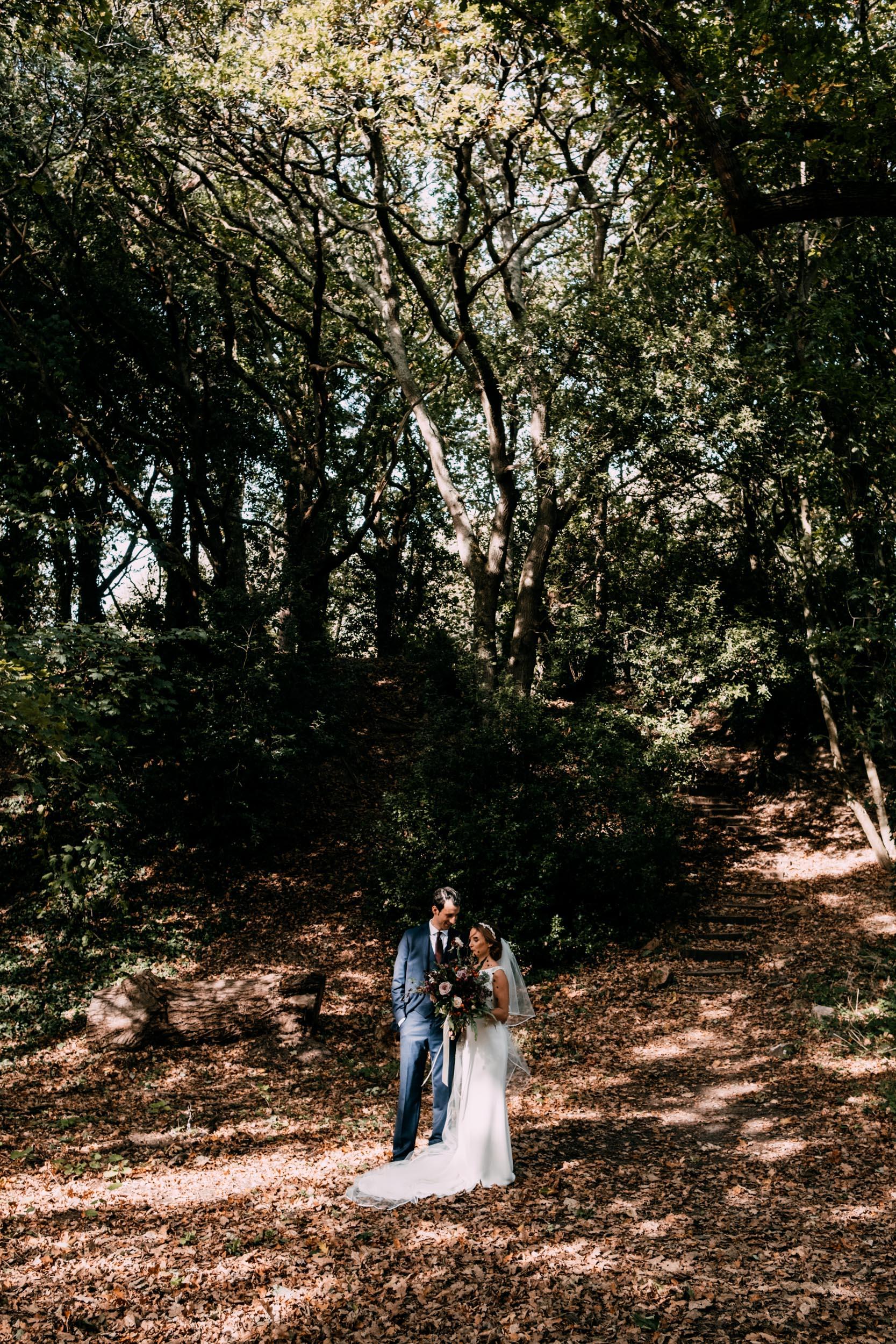 Wedding Folio 2019_0037.jpg