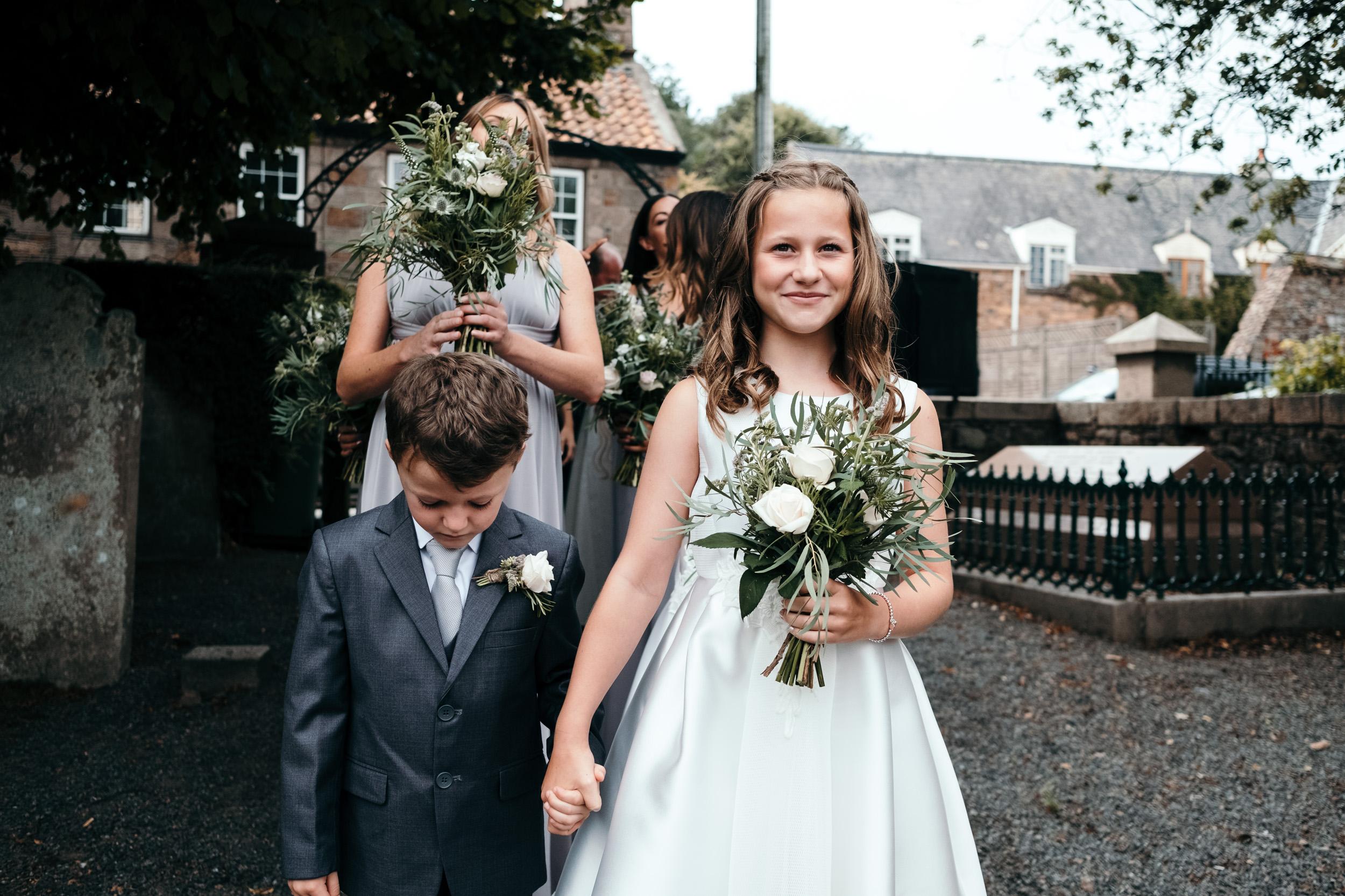 Wedding Folio 2019_0063.jpg