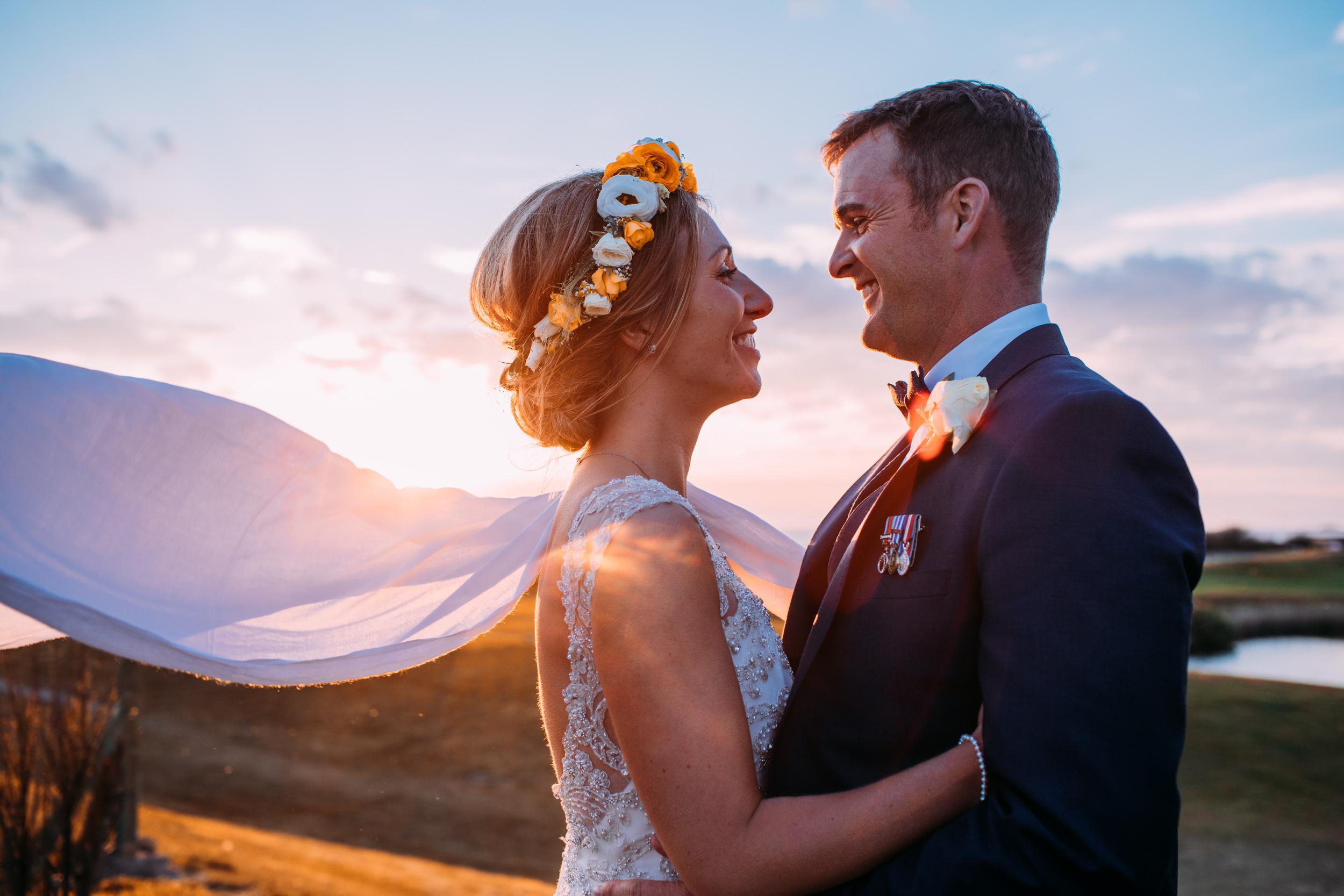 Wedding Folio 2019_0069.jpg
