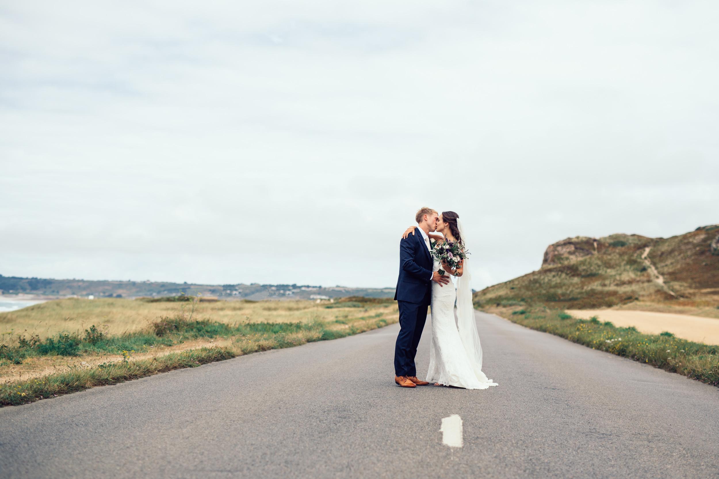 Wedding Folio 2019_0073.jpg