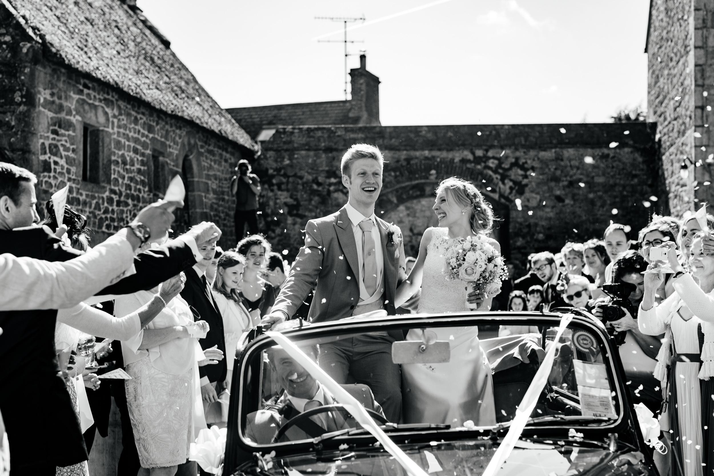 Wedding Folio 2019_0077.jpg