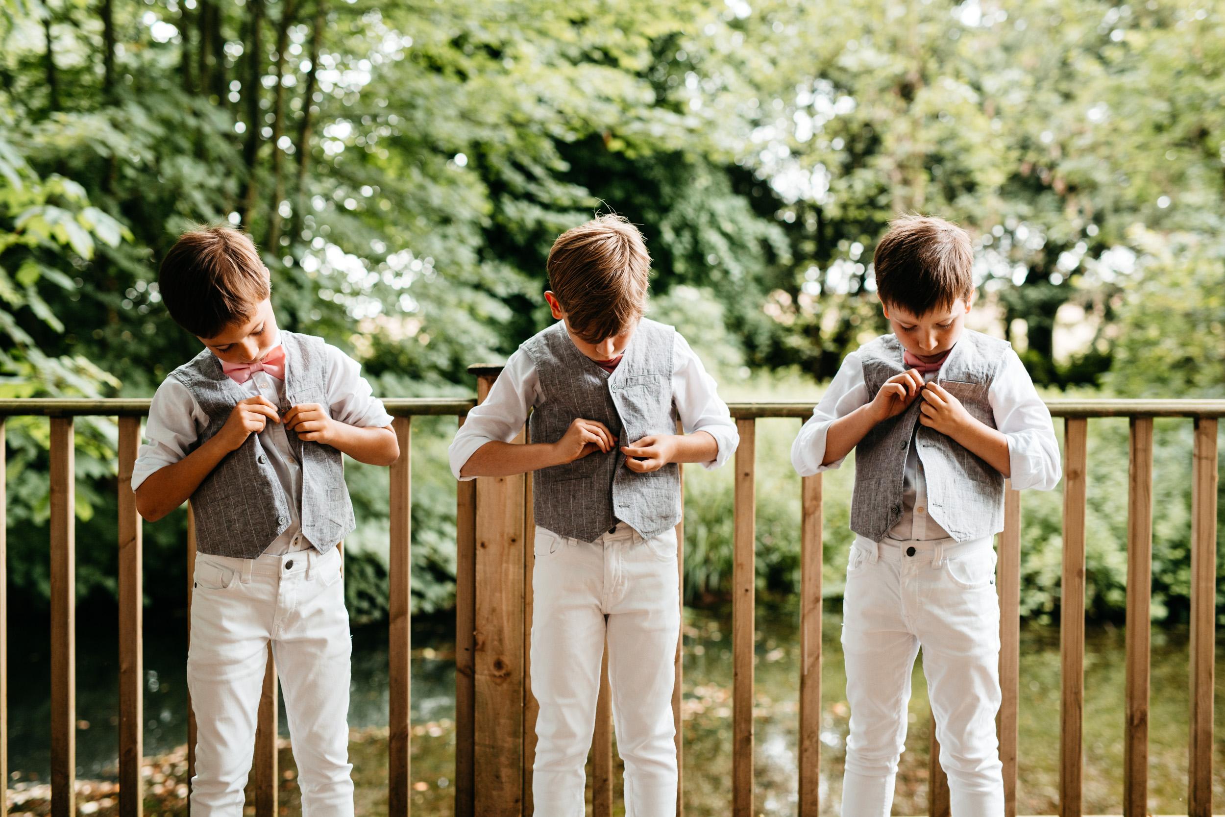 Wedding Folio 2019_0079.jpg