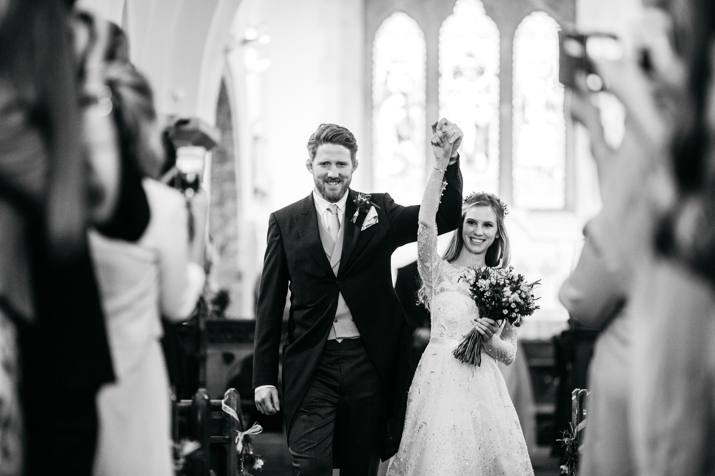 Wedding Folio 2019_0082.jpg