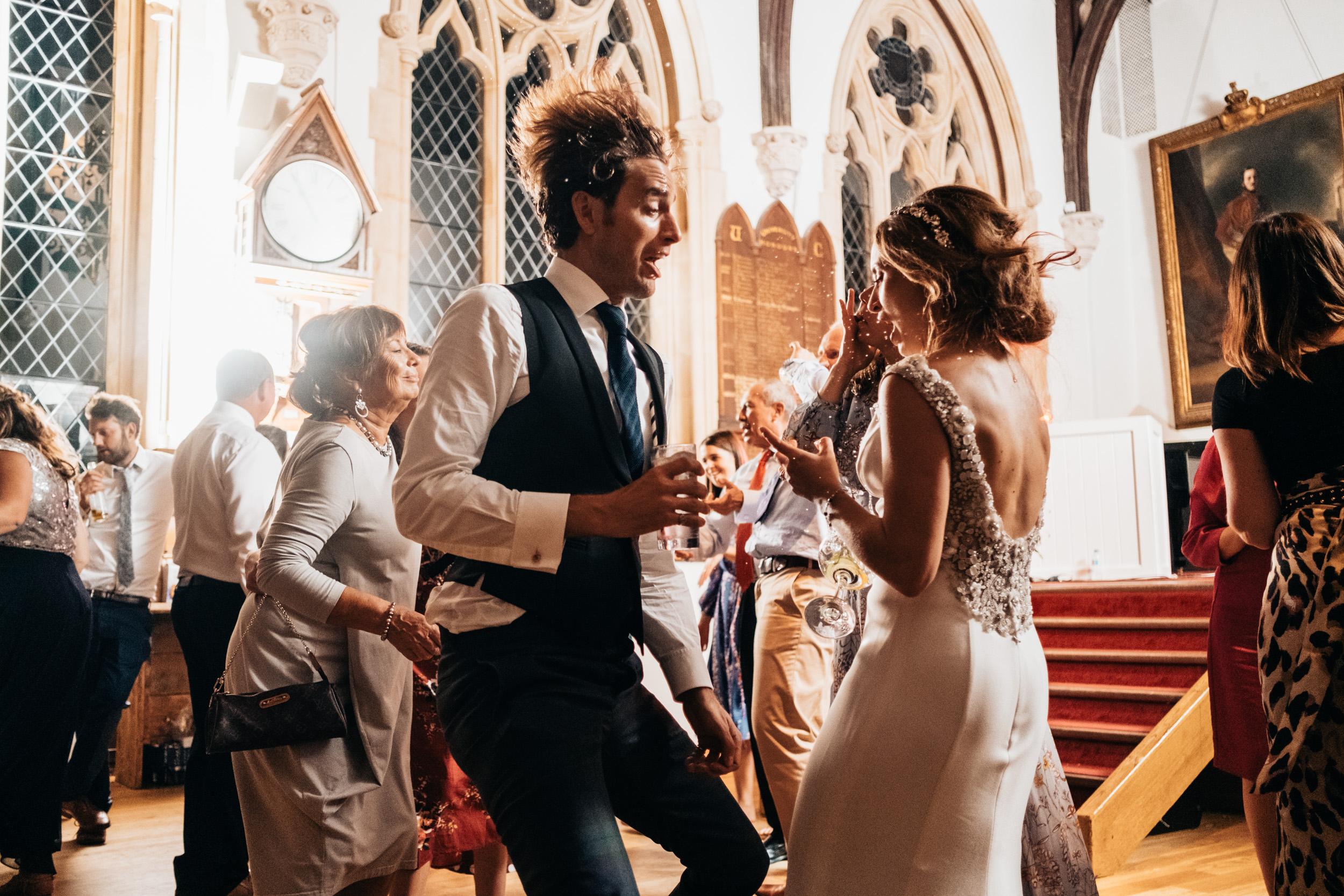 Wedding Folio 2019_0084.jpg