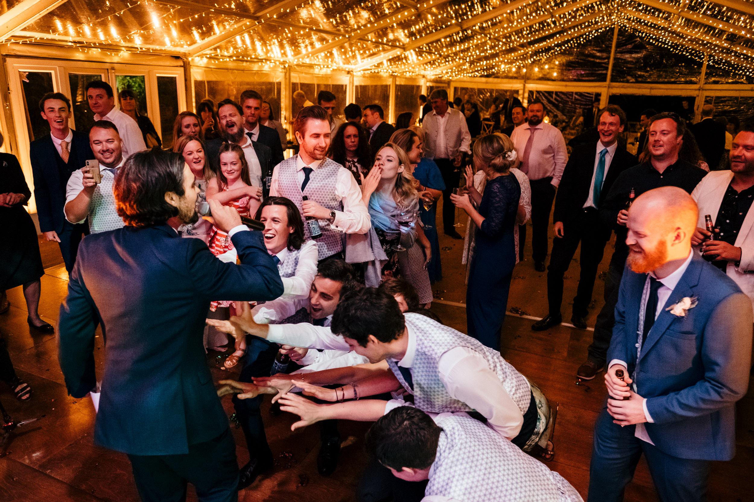 Wedding Folio 2019_0088.jpg