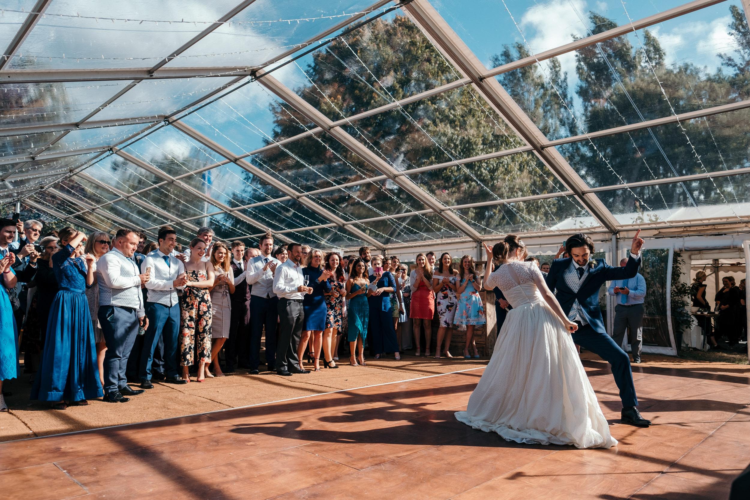 Wedding Folio 2019_0090.jpg