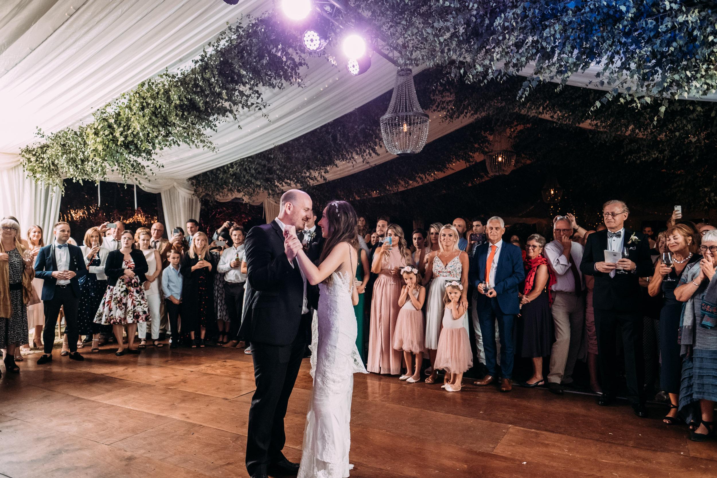 Wedding Folio 2019_0098.jpg
