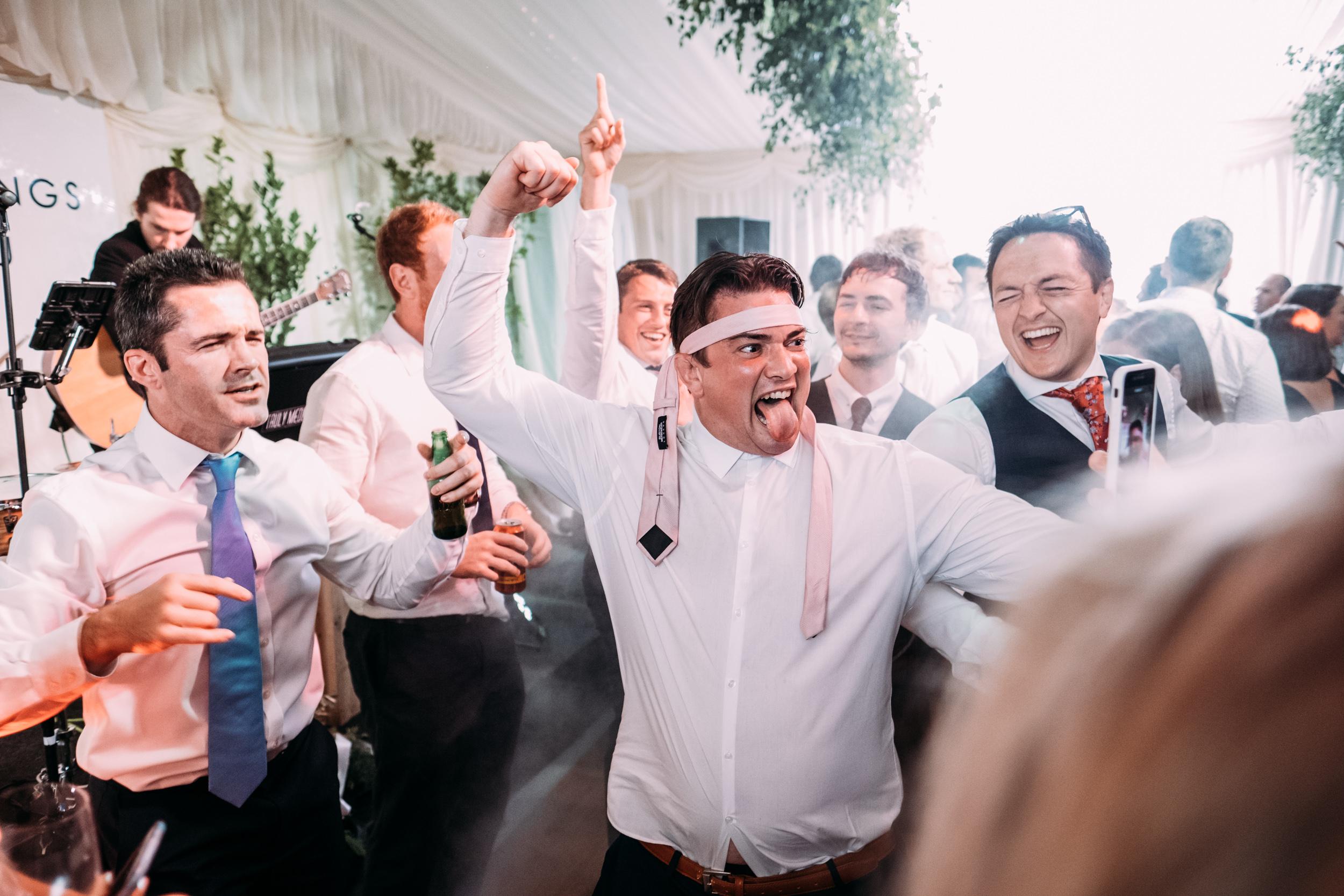 Wedding Folio 2019_0097.jpg
