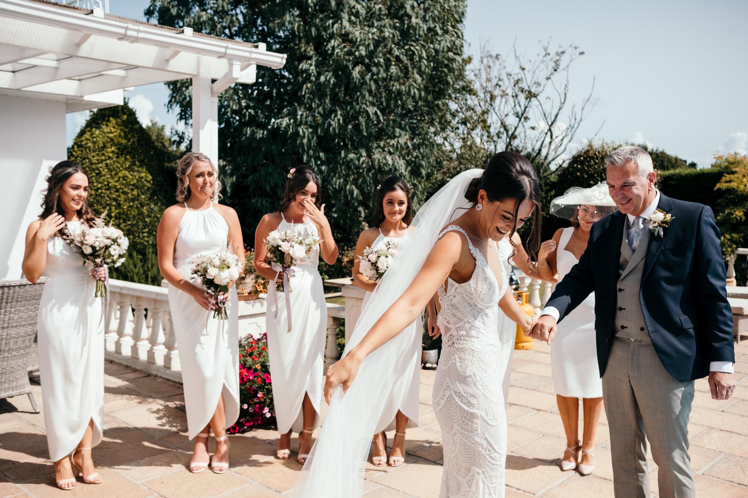 Wedding Folio 2019_0109.jpg