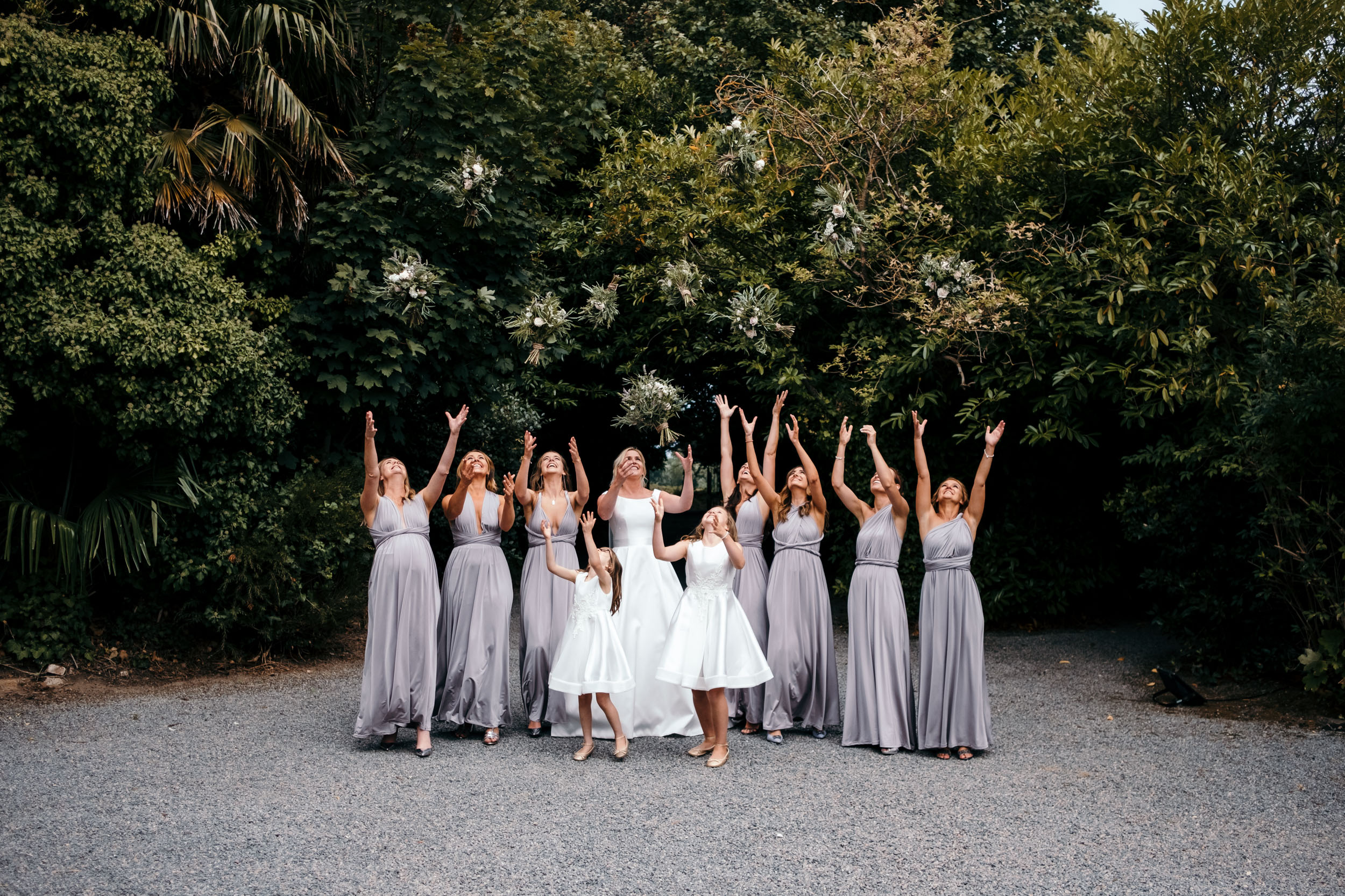 Wedding Folio 2019_0113.jpg
