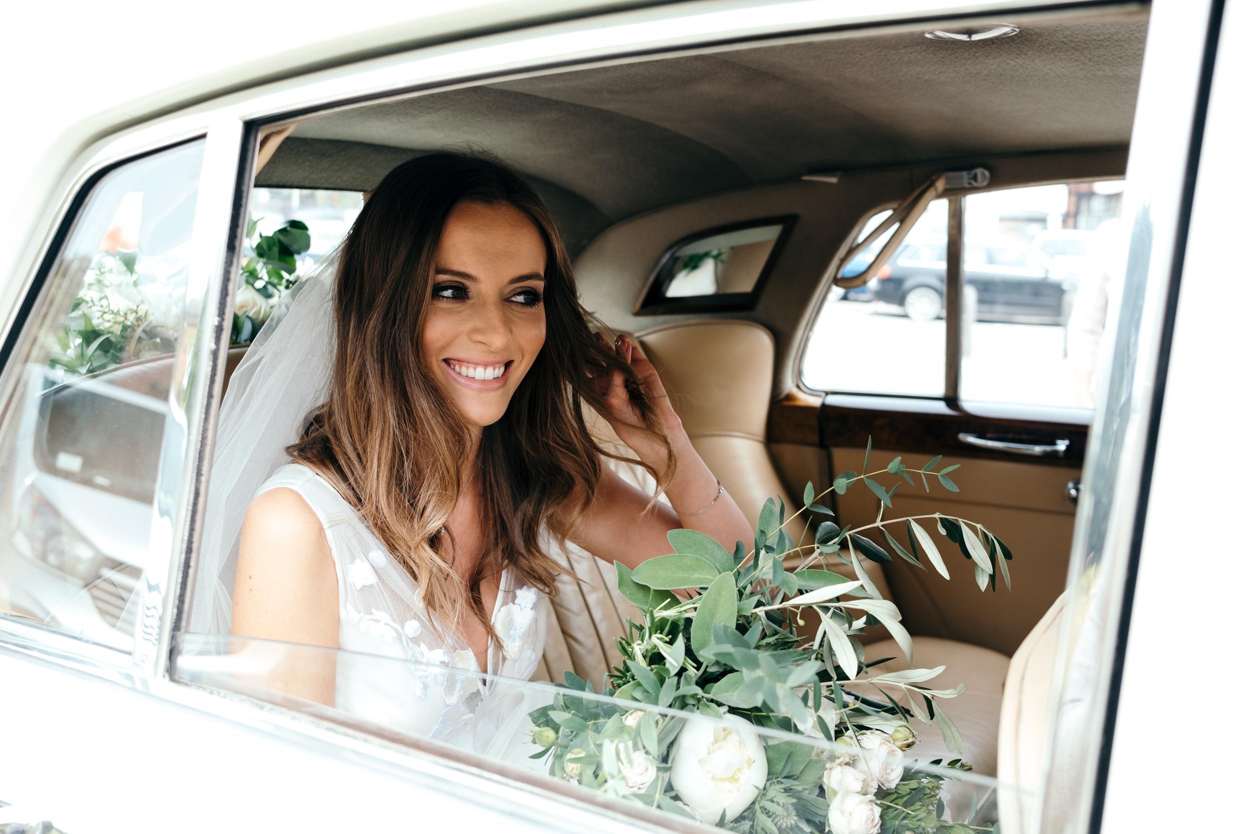 Wedding Folio 2019_0119.jpg