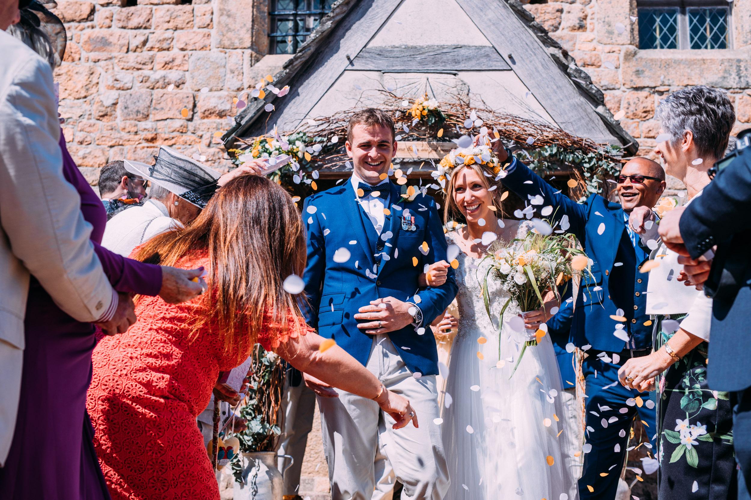 Wedding Folio 2019_0122.jpg