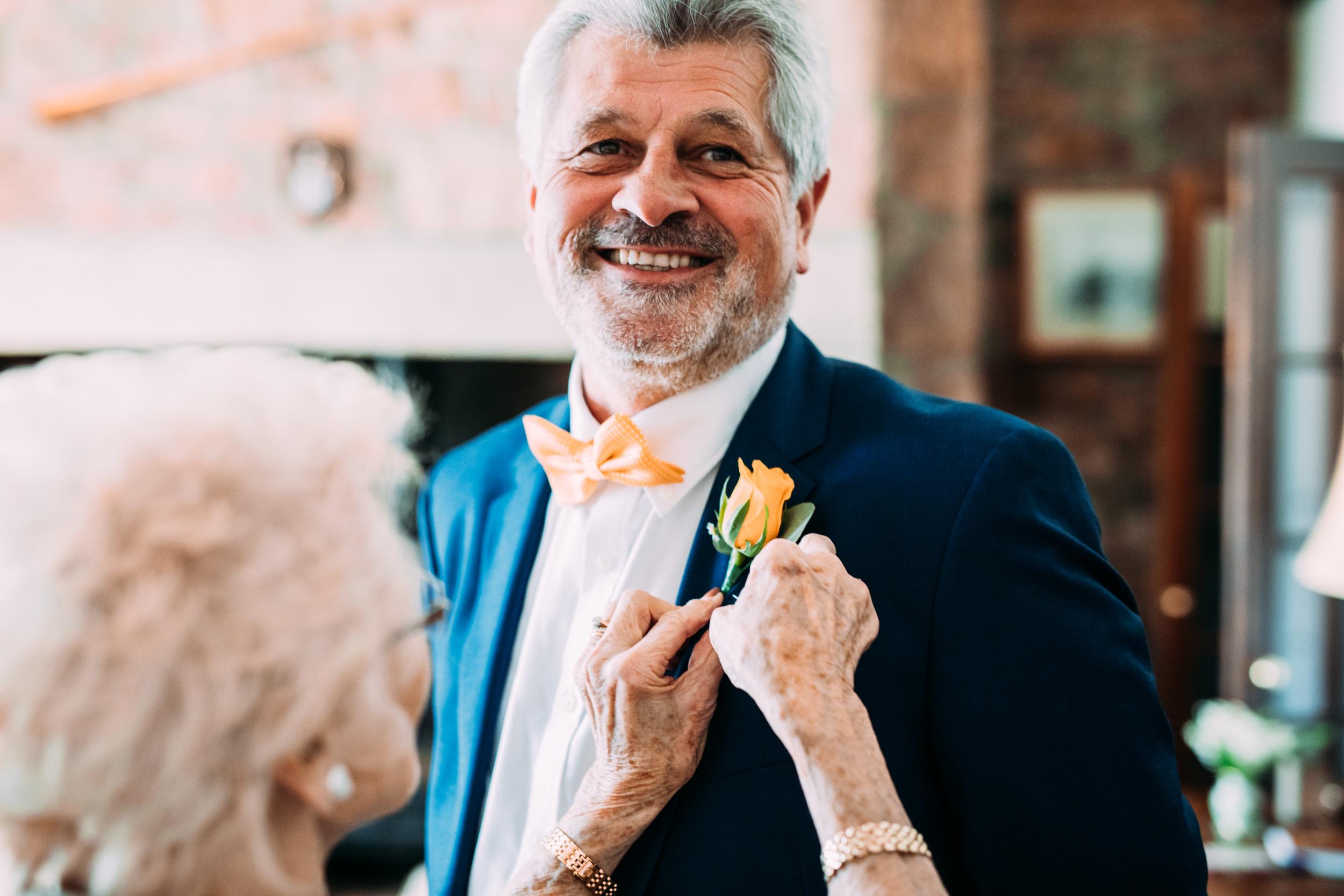 Wedding Folio 2019_0123.jpg