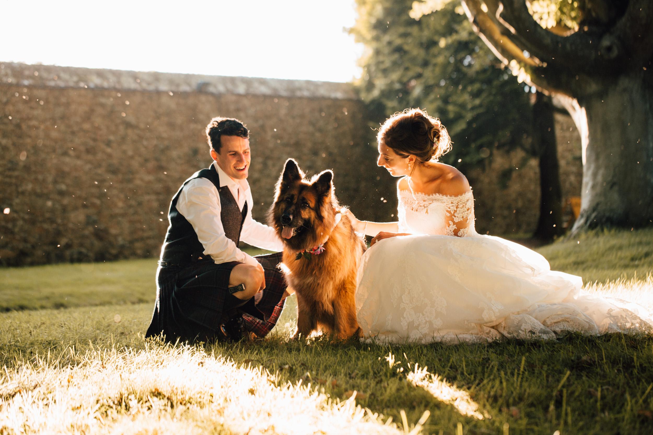 Wedding Folio 2019_0128.jpg