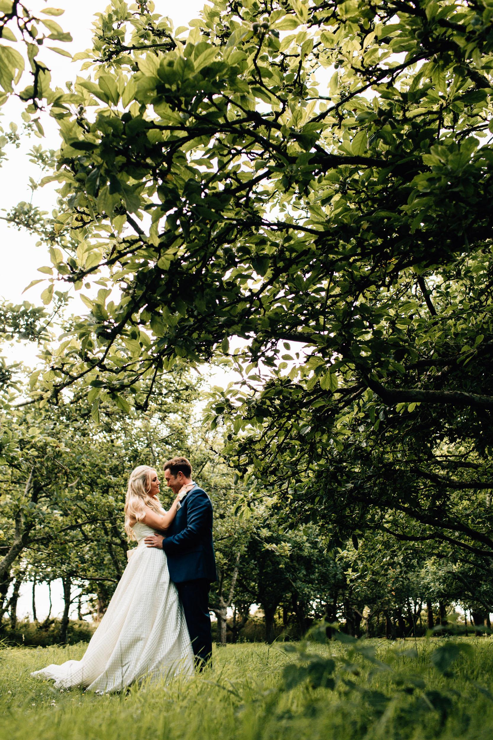 Wedding Folio 2019_0129.jpg