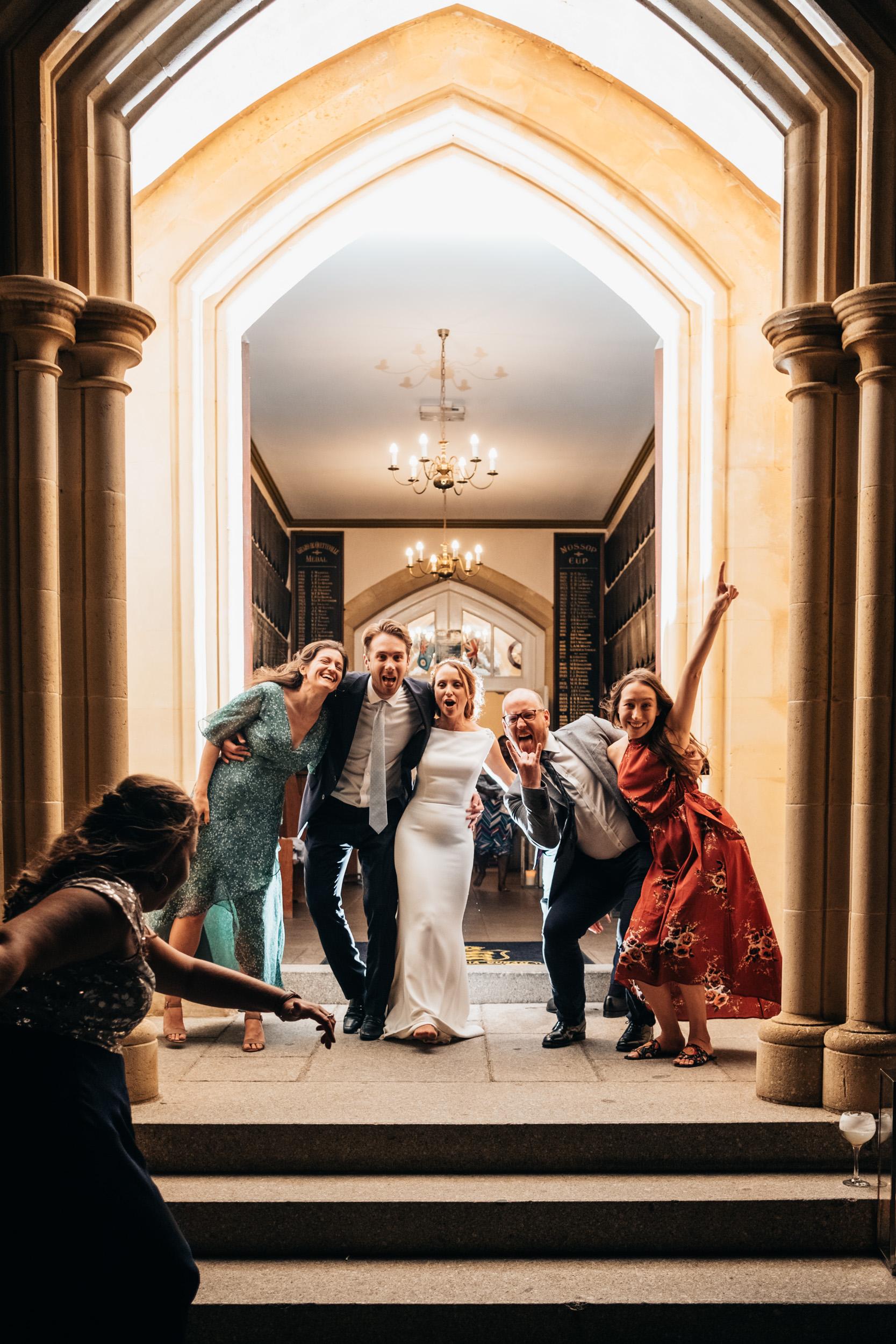 Wedding Folio 2019_0135.jpg