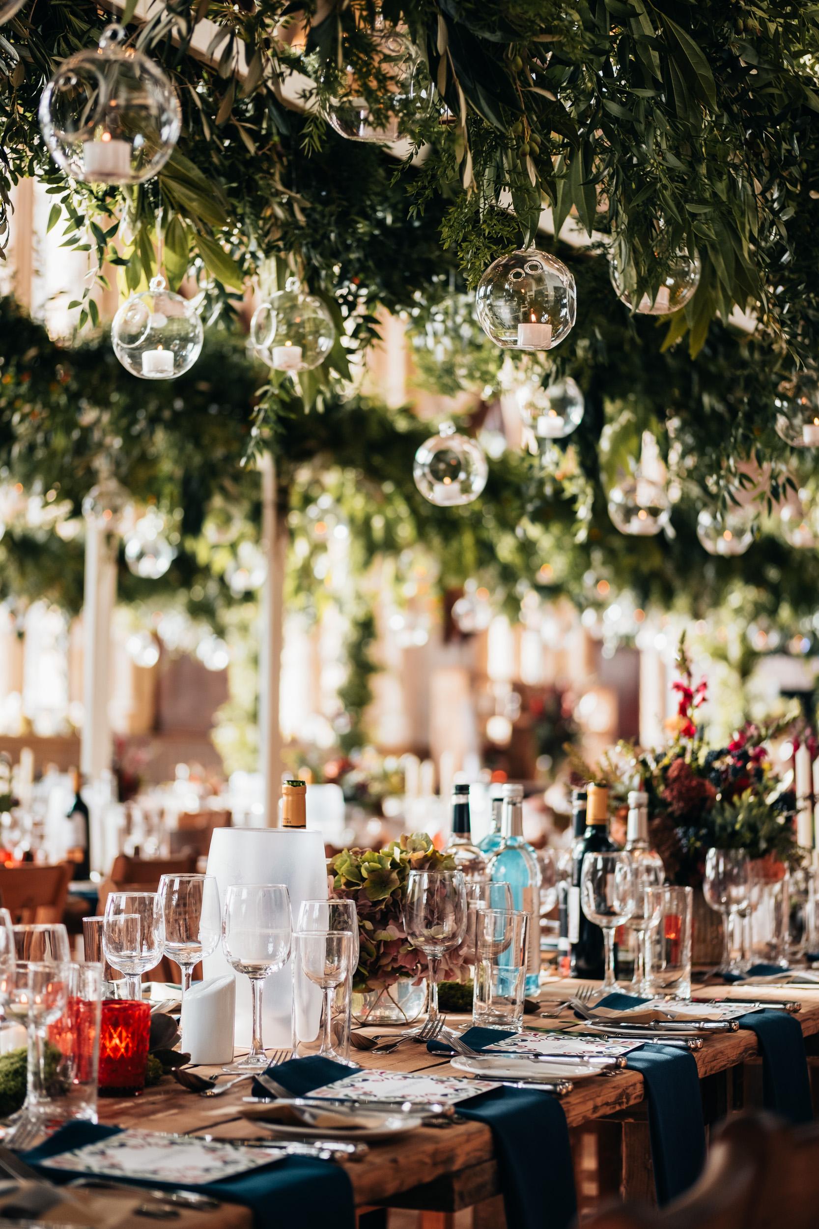 Wedding Folio 2019_0140.jpg