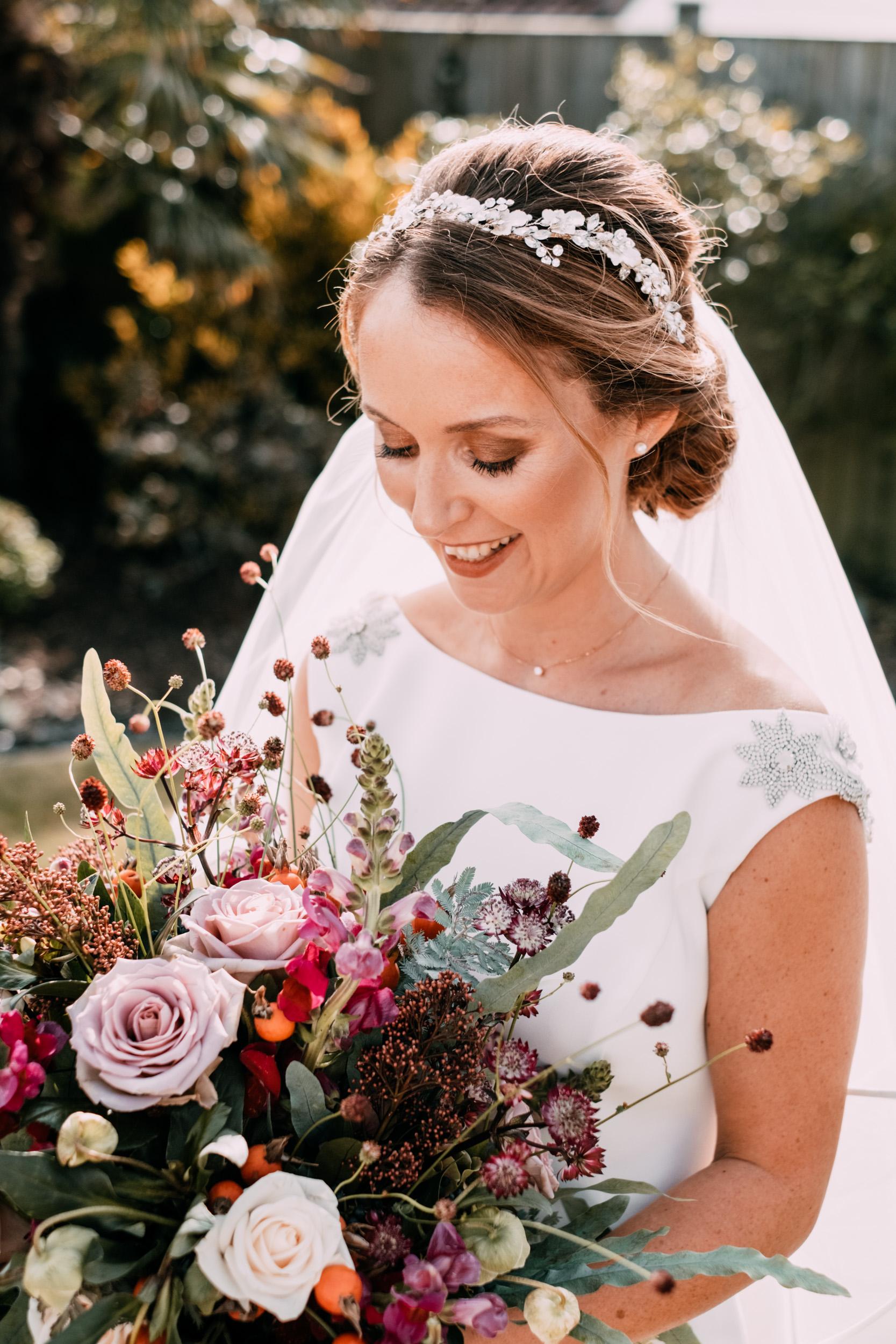 Wedding Folio 2019_0146.jpg